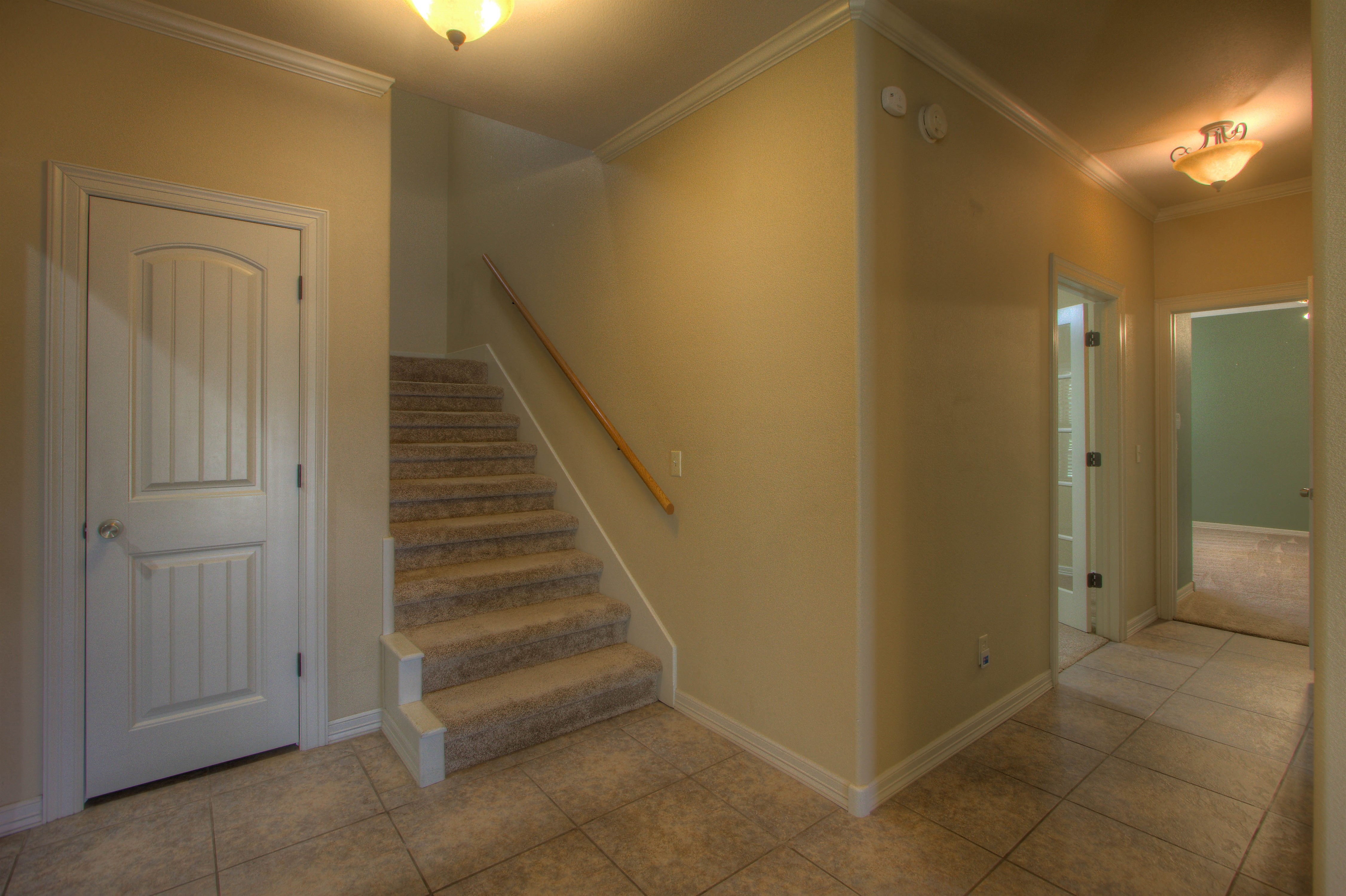 18117 S 154th East Avenue Property Photo 20