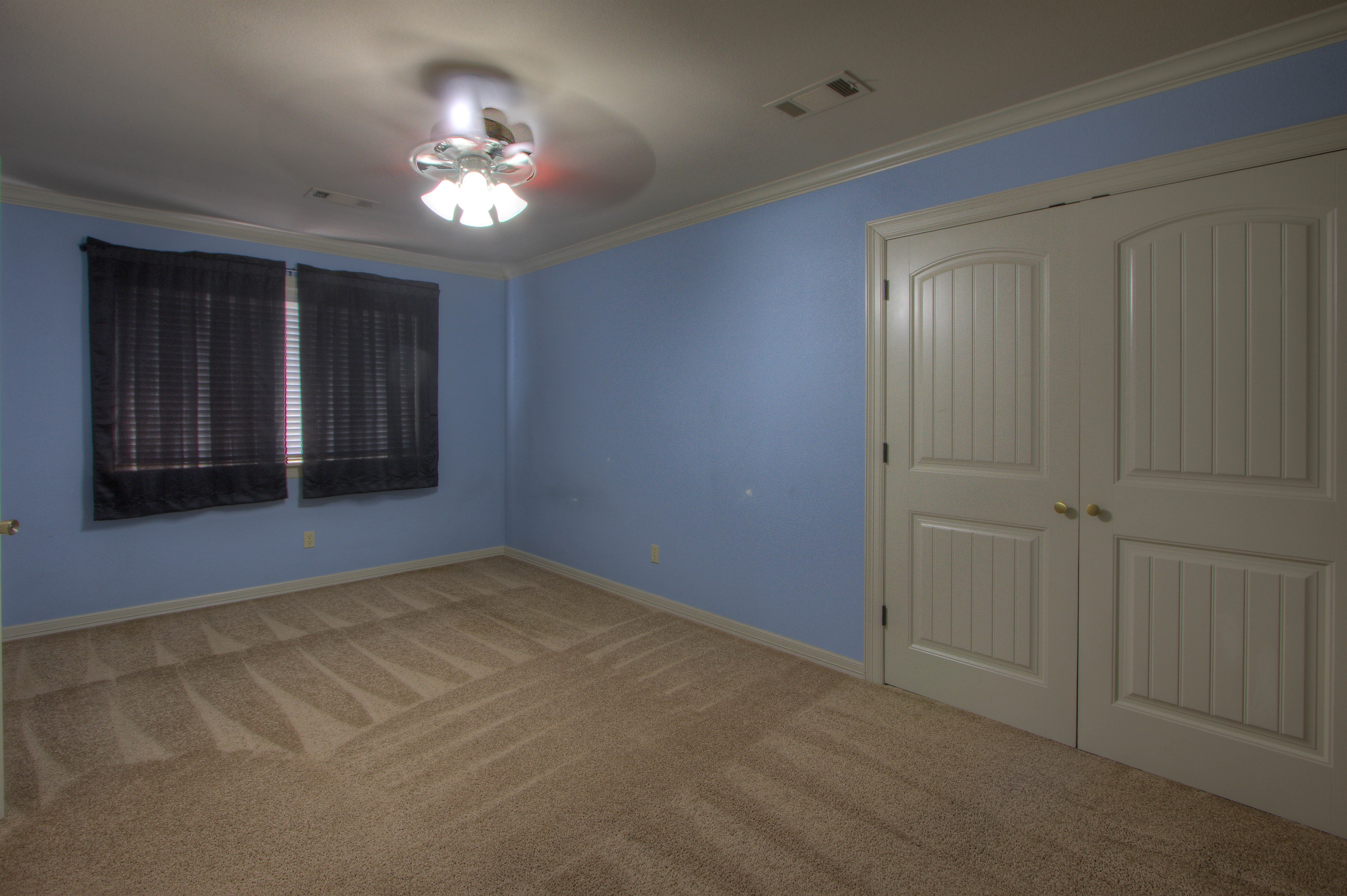 18117 S 154th East Avenue Property Photo 21