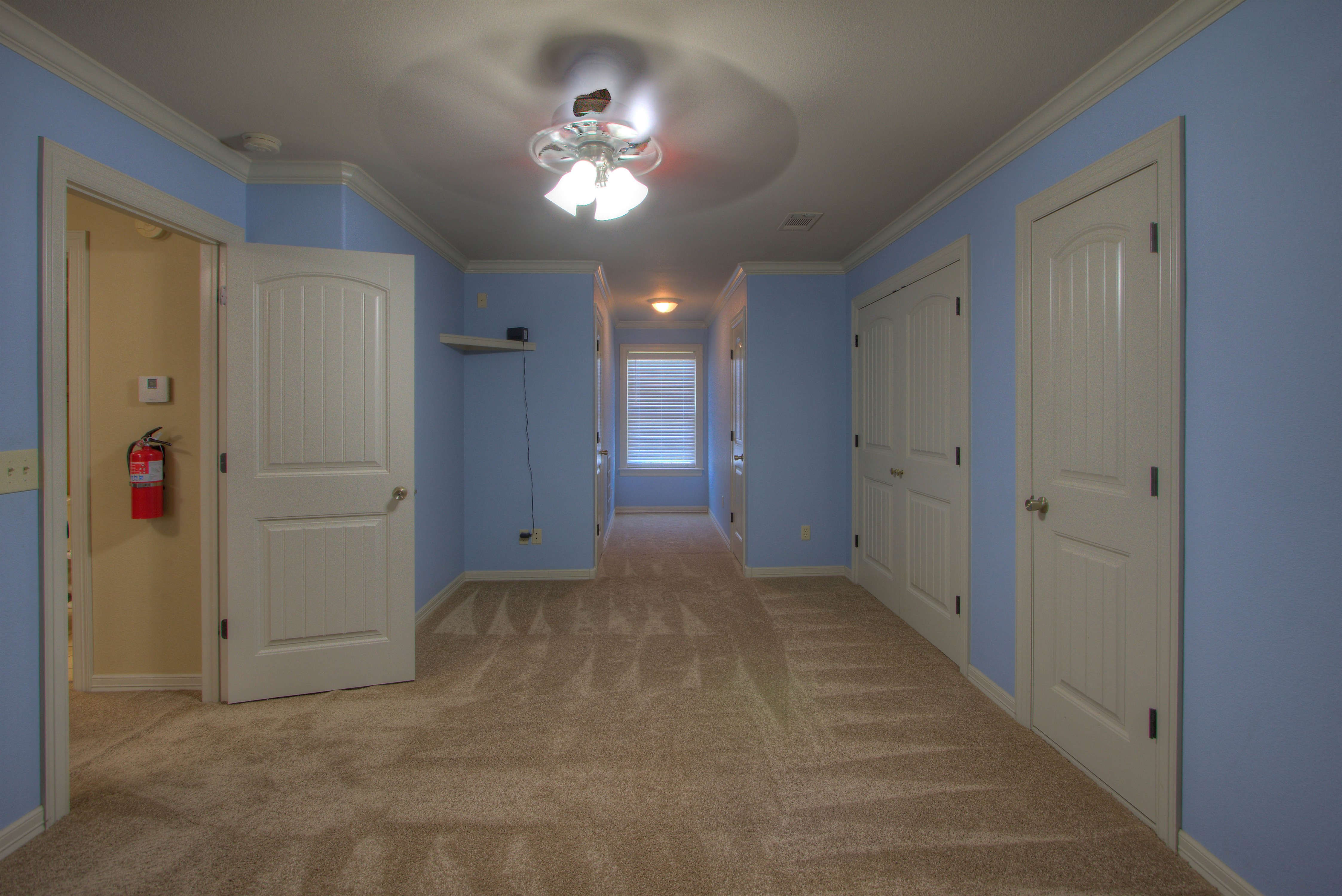 18117 S 154th East Avenue Property Photo 22