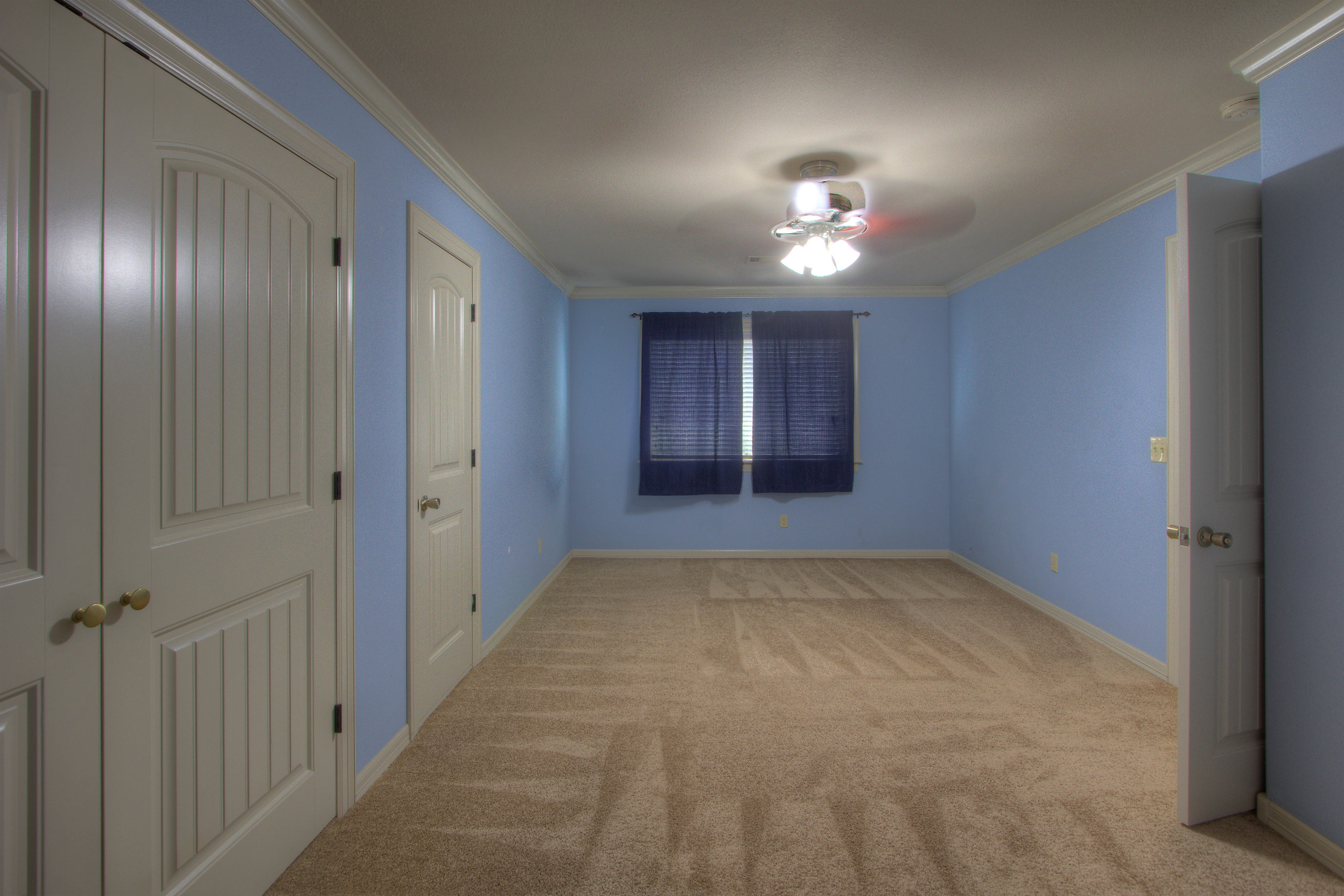 18117 S 154th East Avenue Property Photo 23