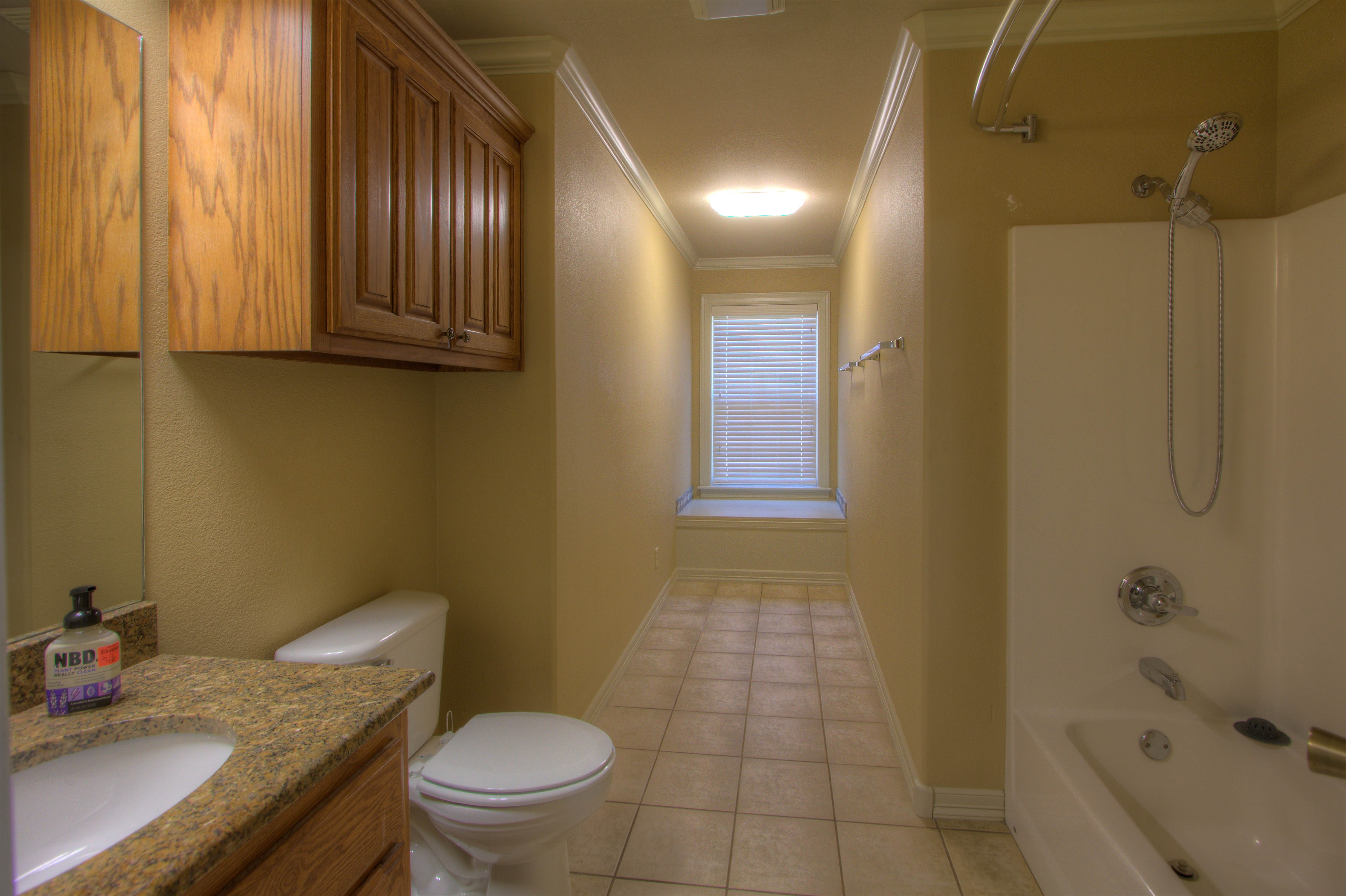 18117 S 154th East Avenue Property Photo 24