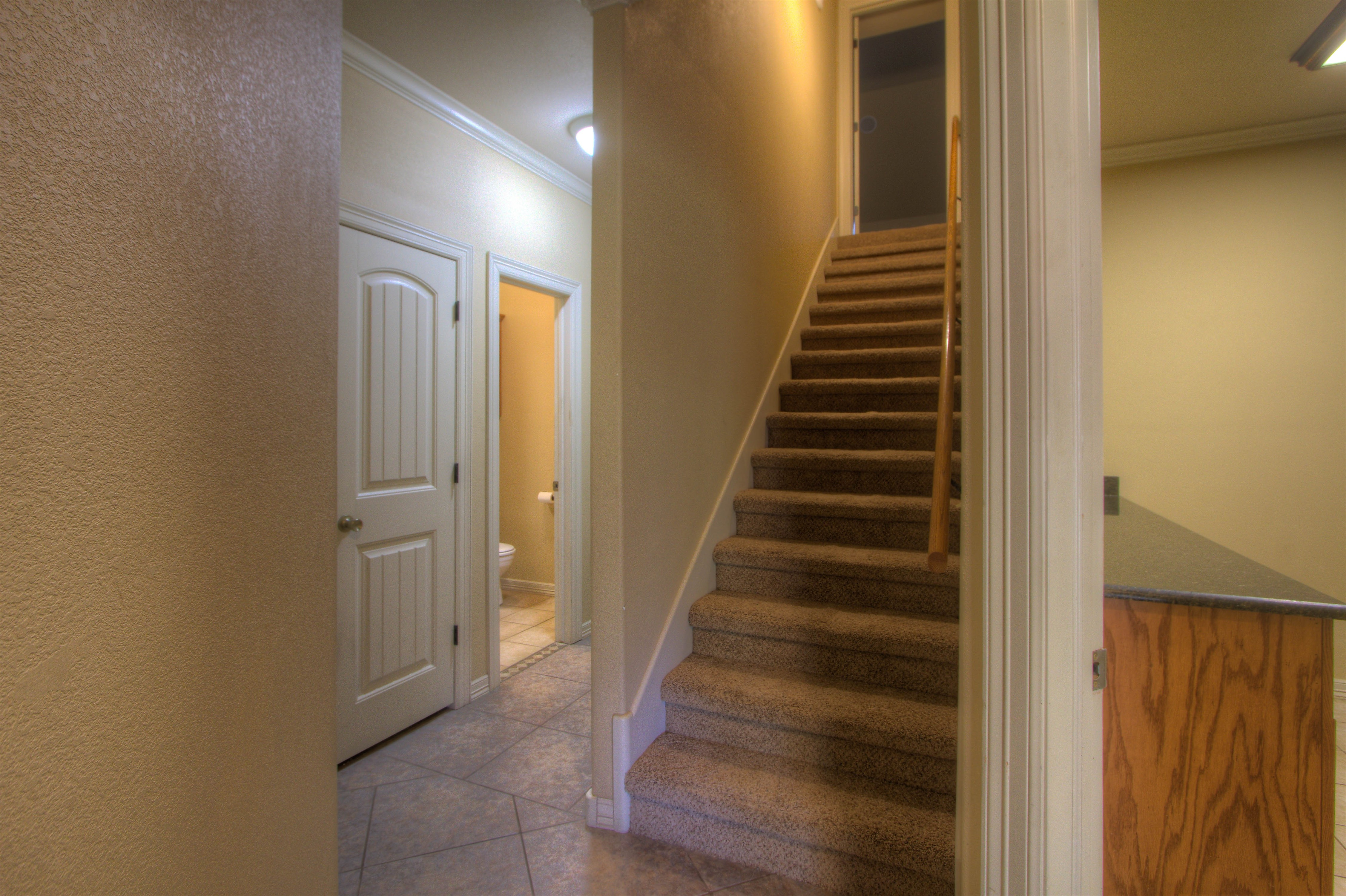 18117 S 154th East Avenue Property Photo 25