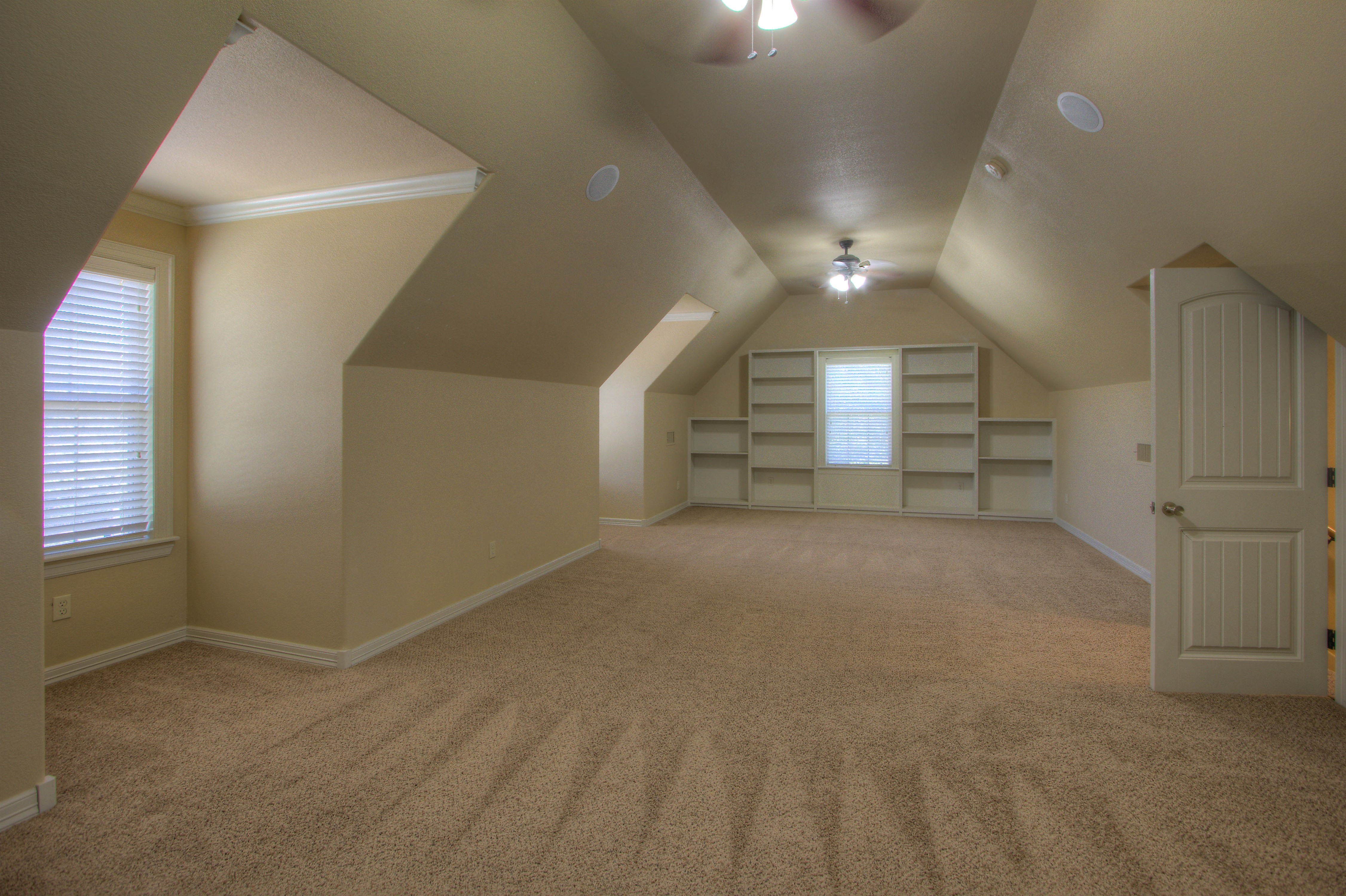 18117 S 154th East Avenue Property Photo 26