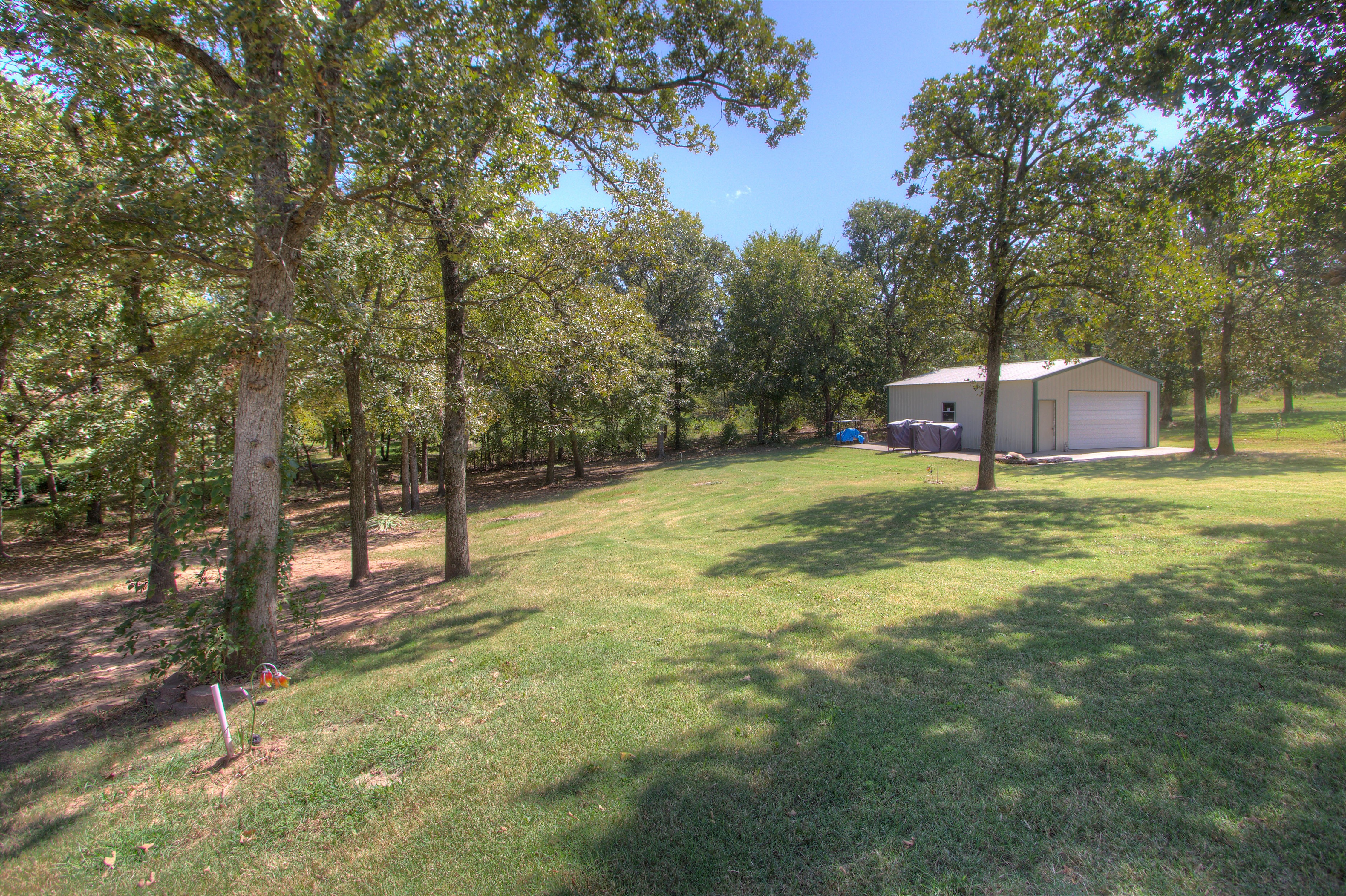 18117 S 154th East Avenue Property Photo 29