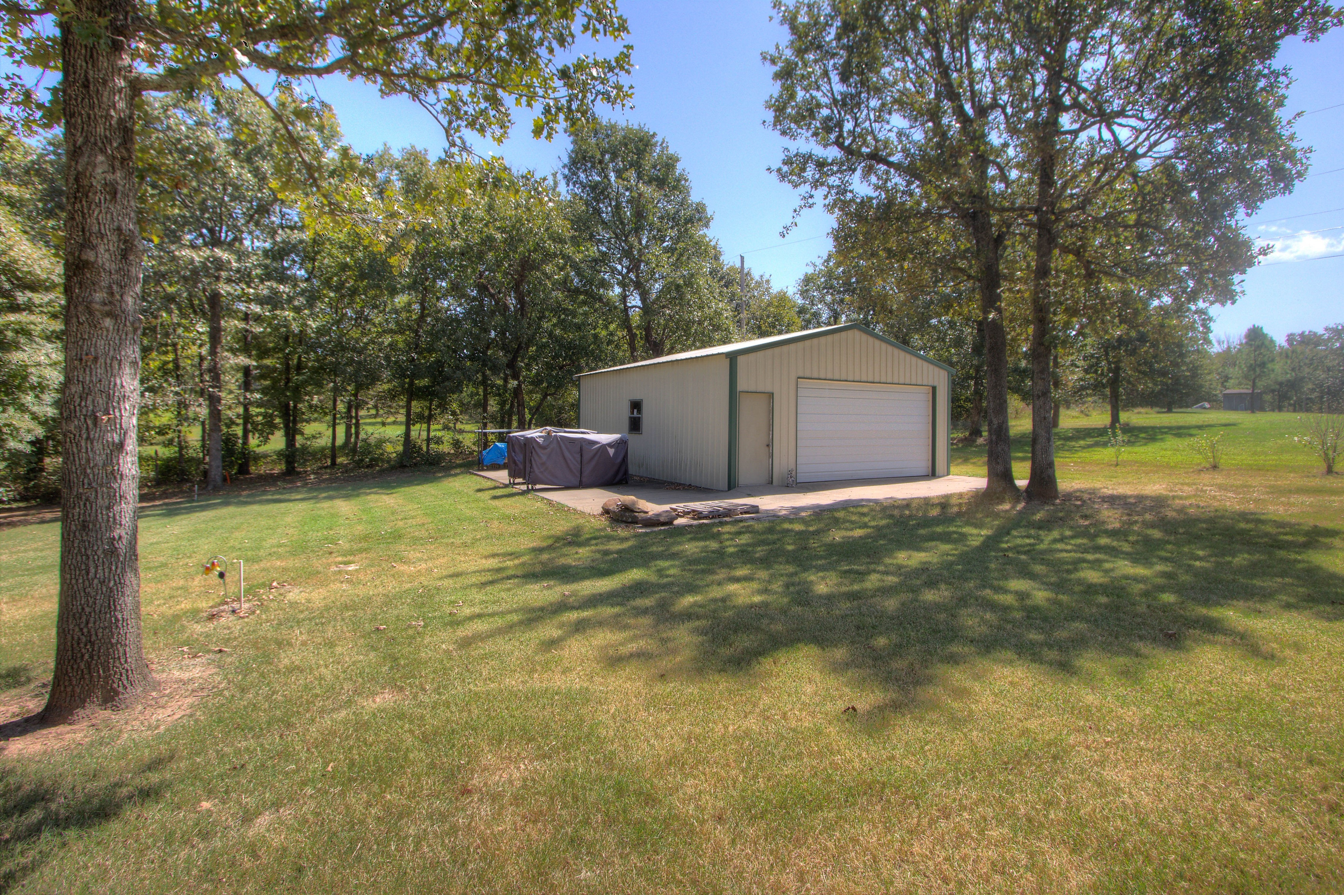 18117 S 154th East Avenue Property Photo 30