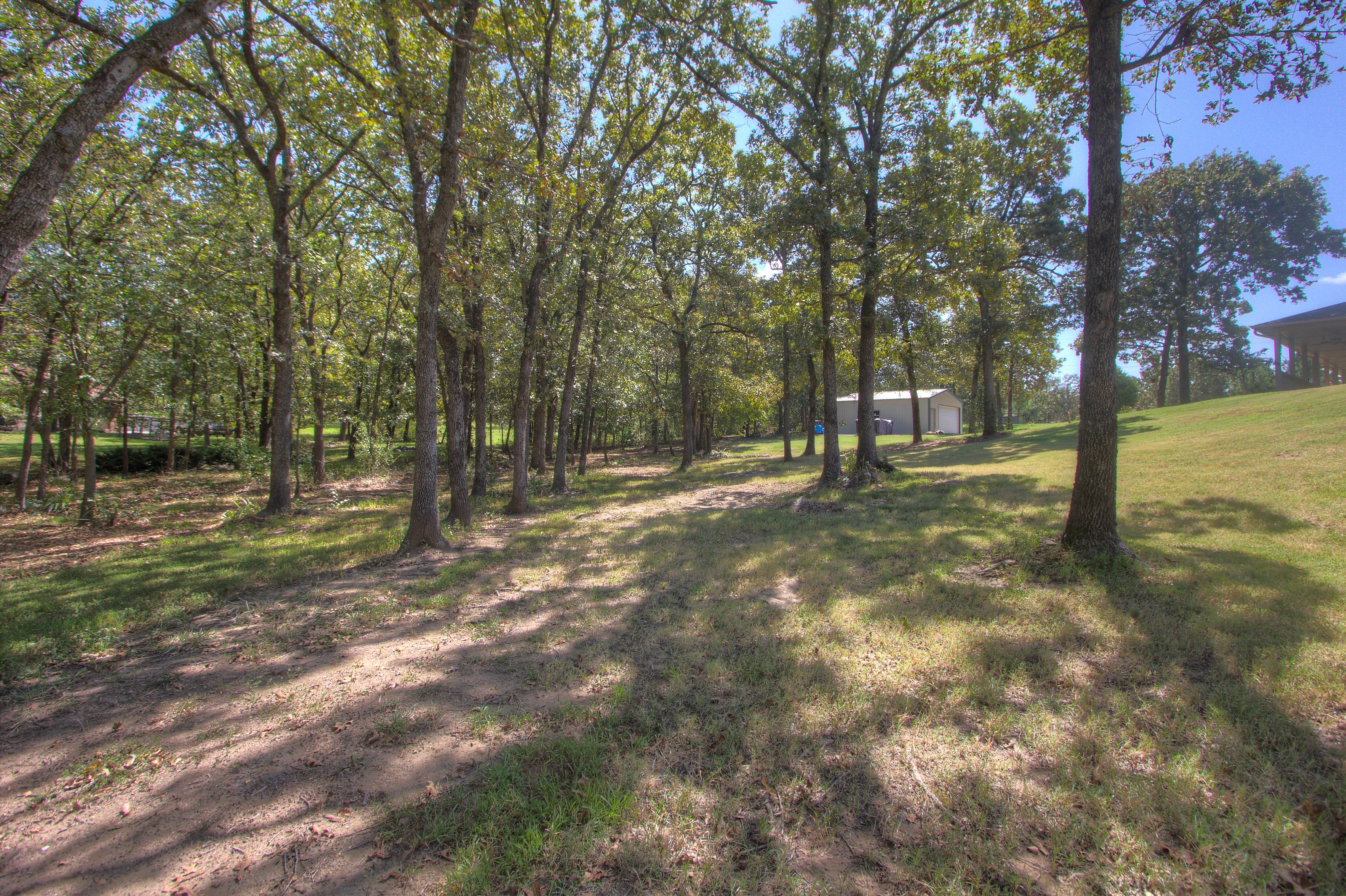 18117 S 154th East Avenue Property Photo 33