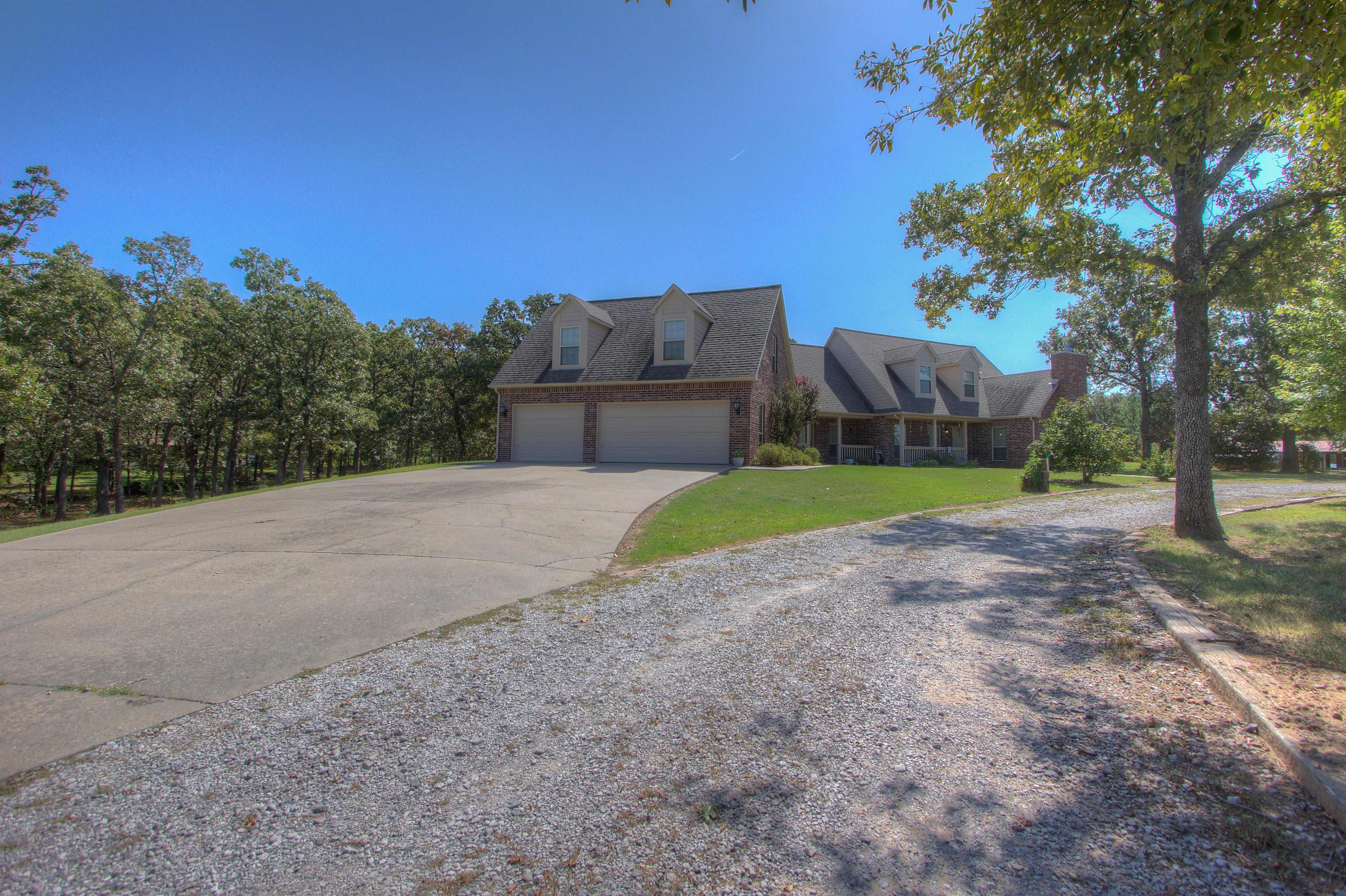 18117 S 154th East Avenue Property Photo 46