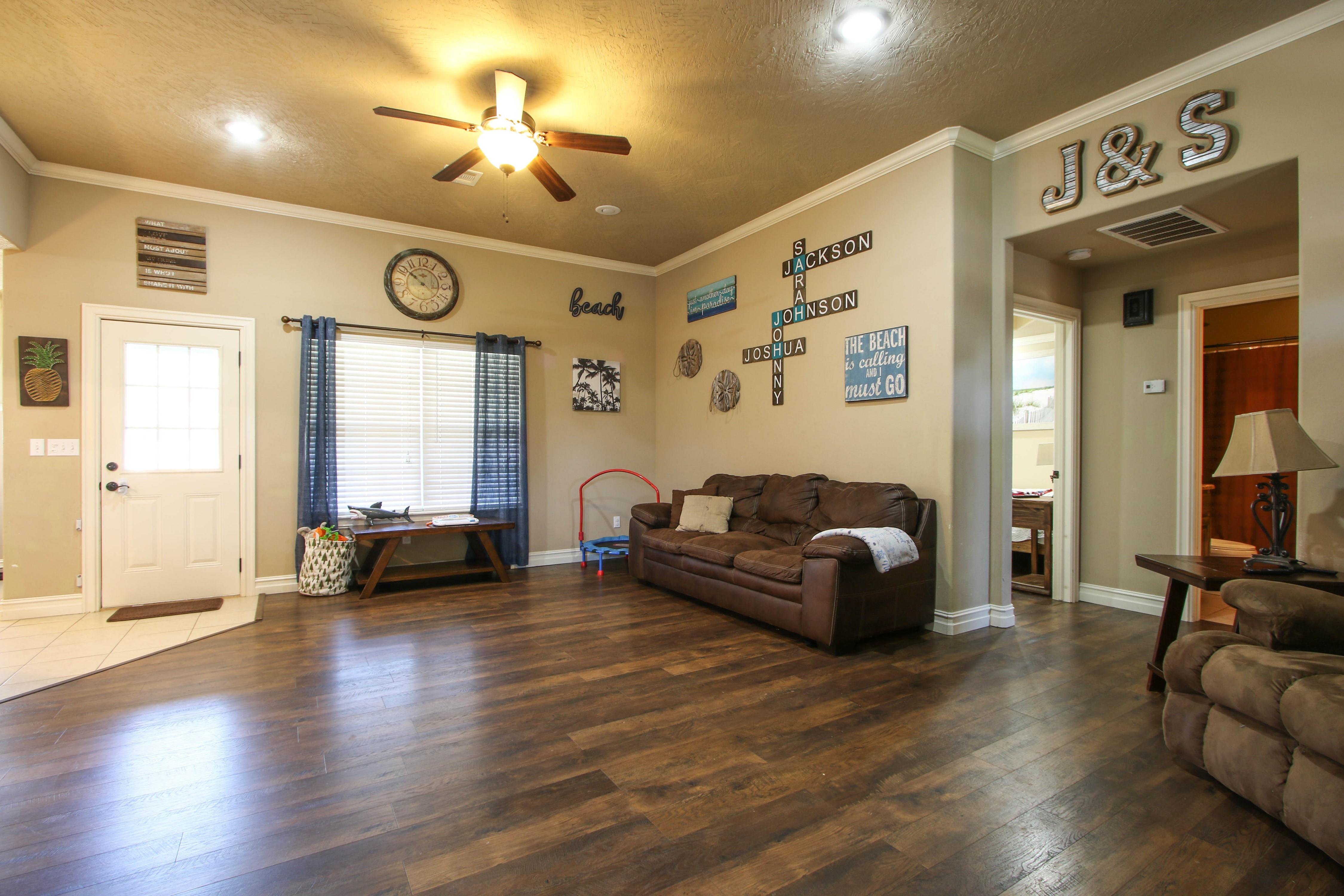 20640 W Loss Lane Property Photo 4