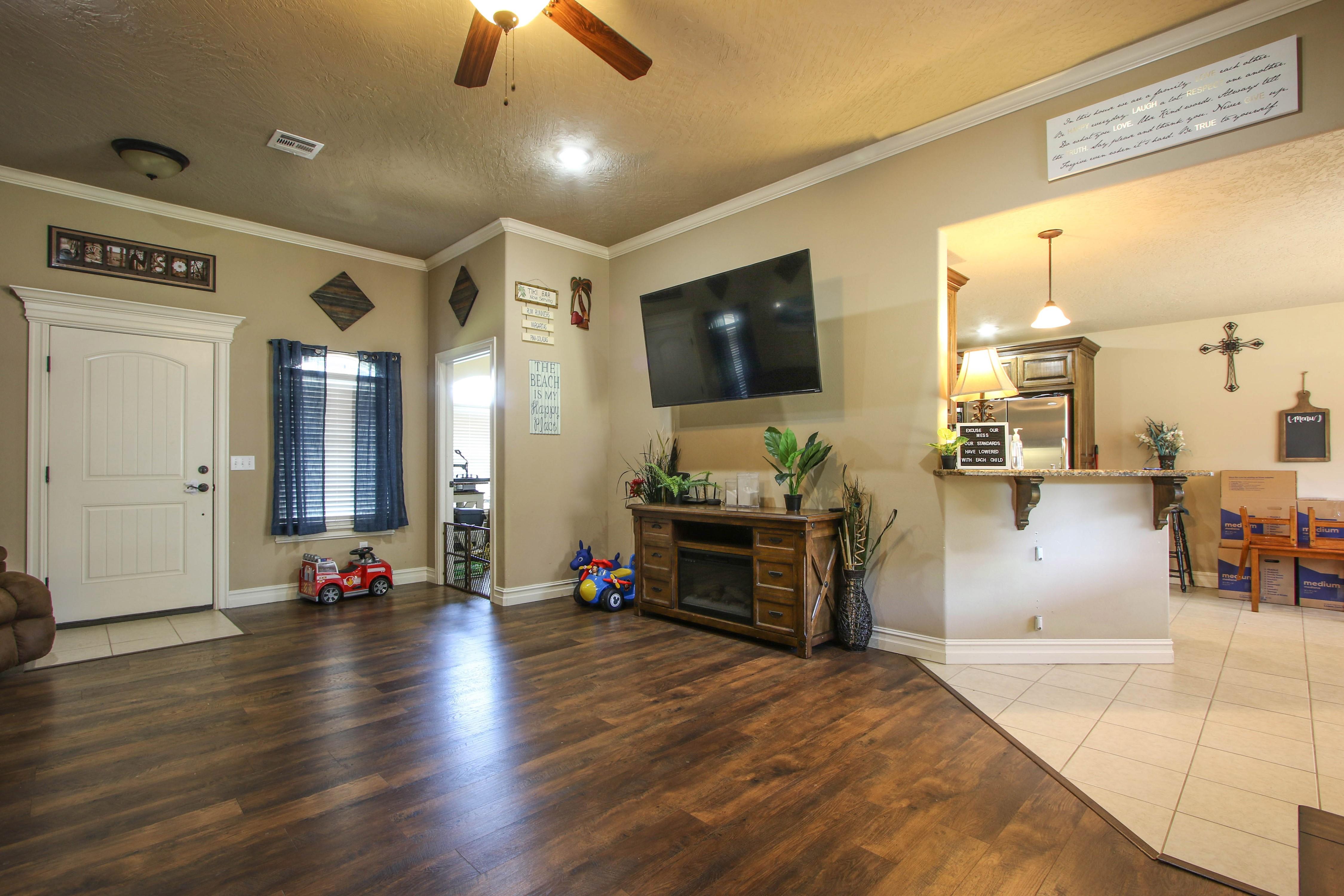 20640 W Loss Lane Property Photo 6