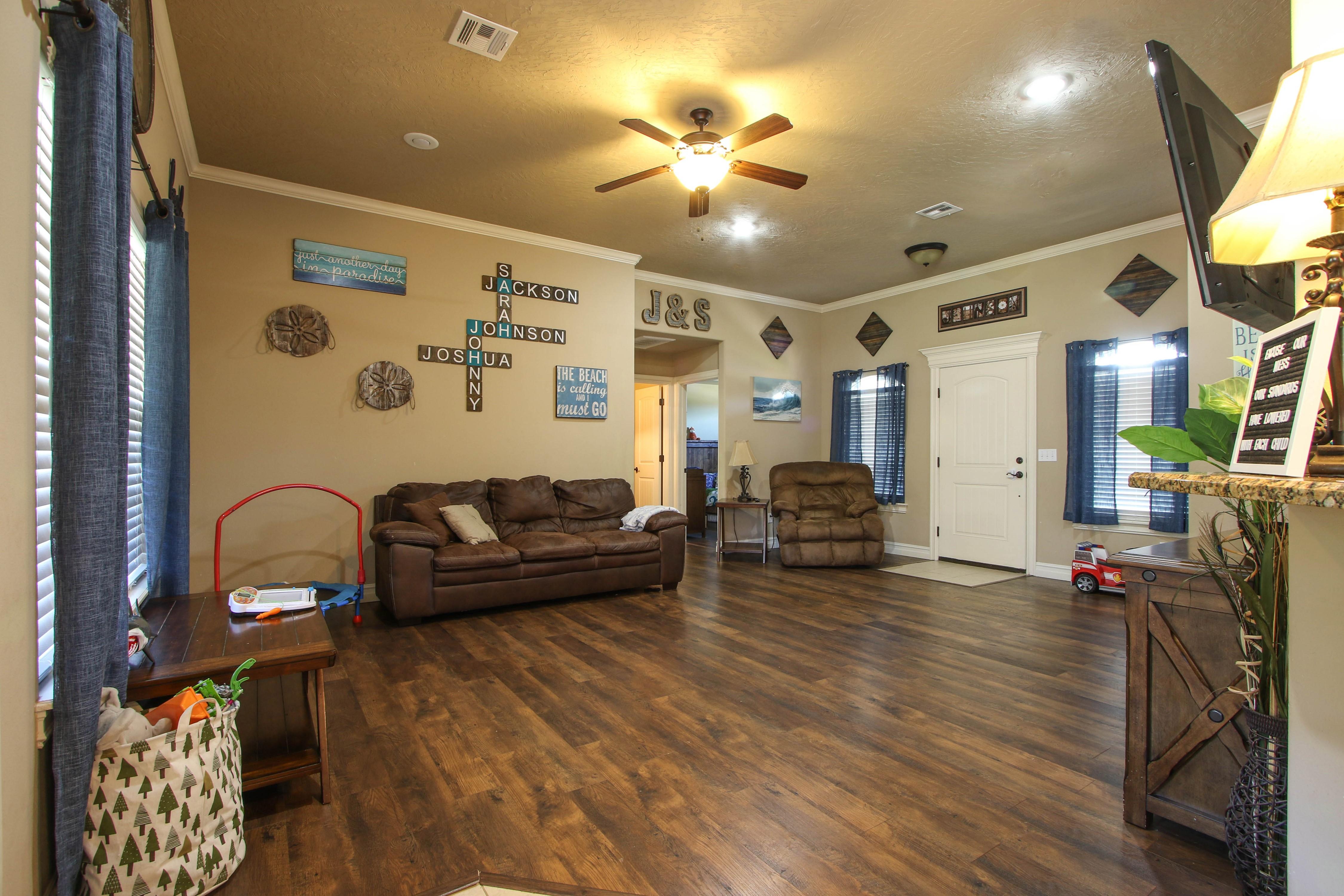 20640 W Loss Lane Property Photo 7
