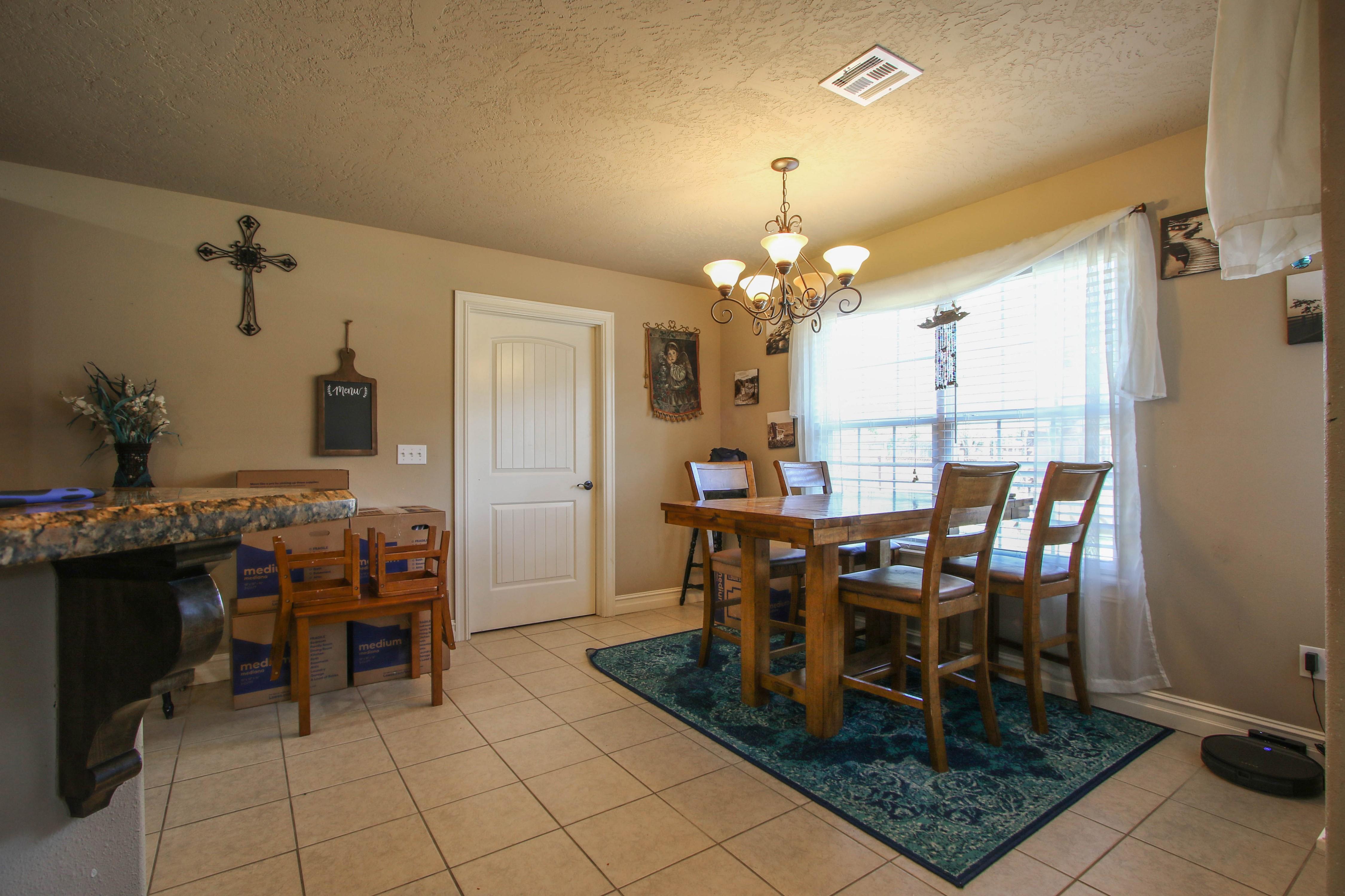 20640 W Loss Lane Property Photo 8