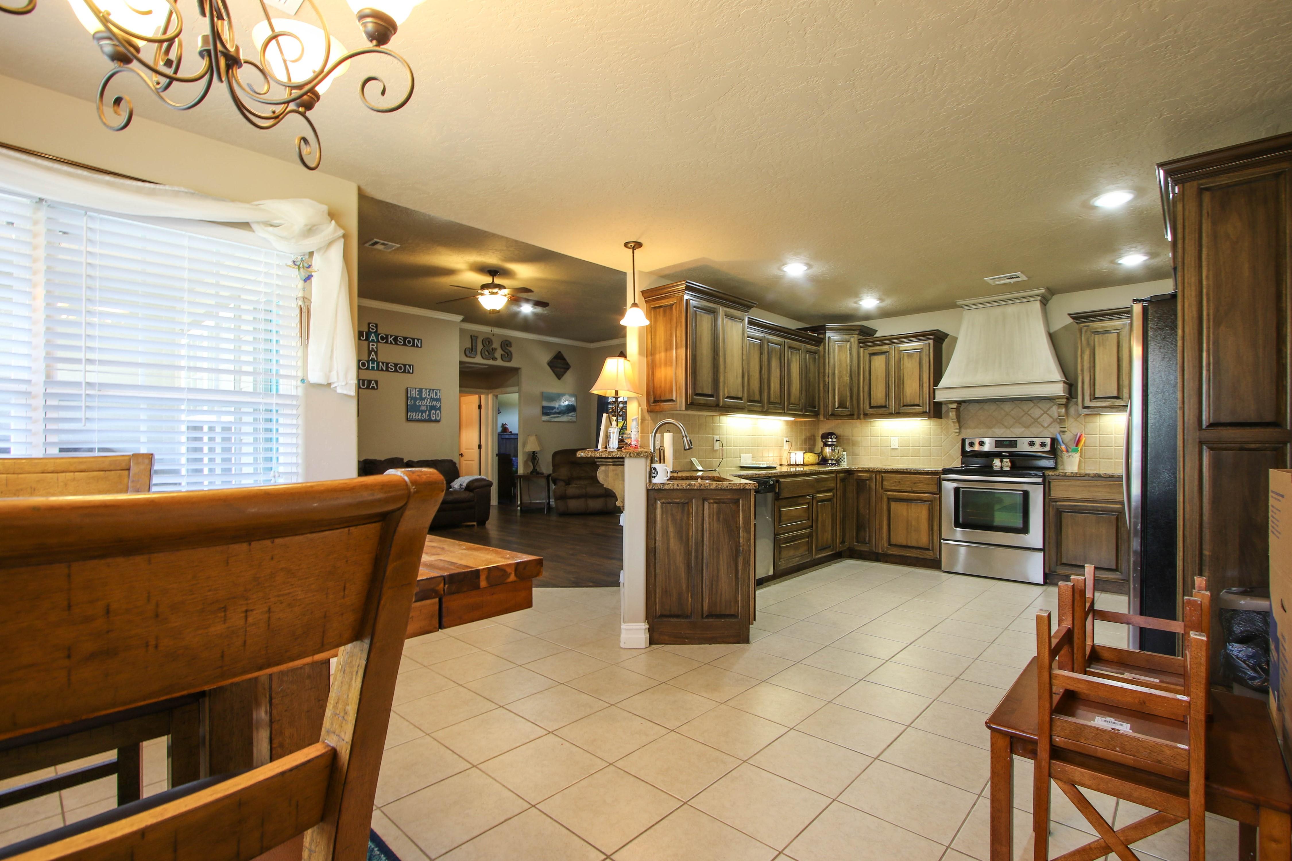 20640 W Loss Lane Property Photo 9