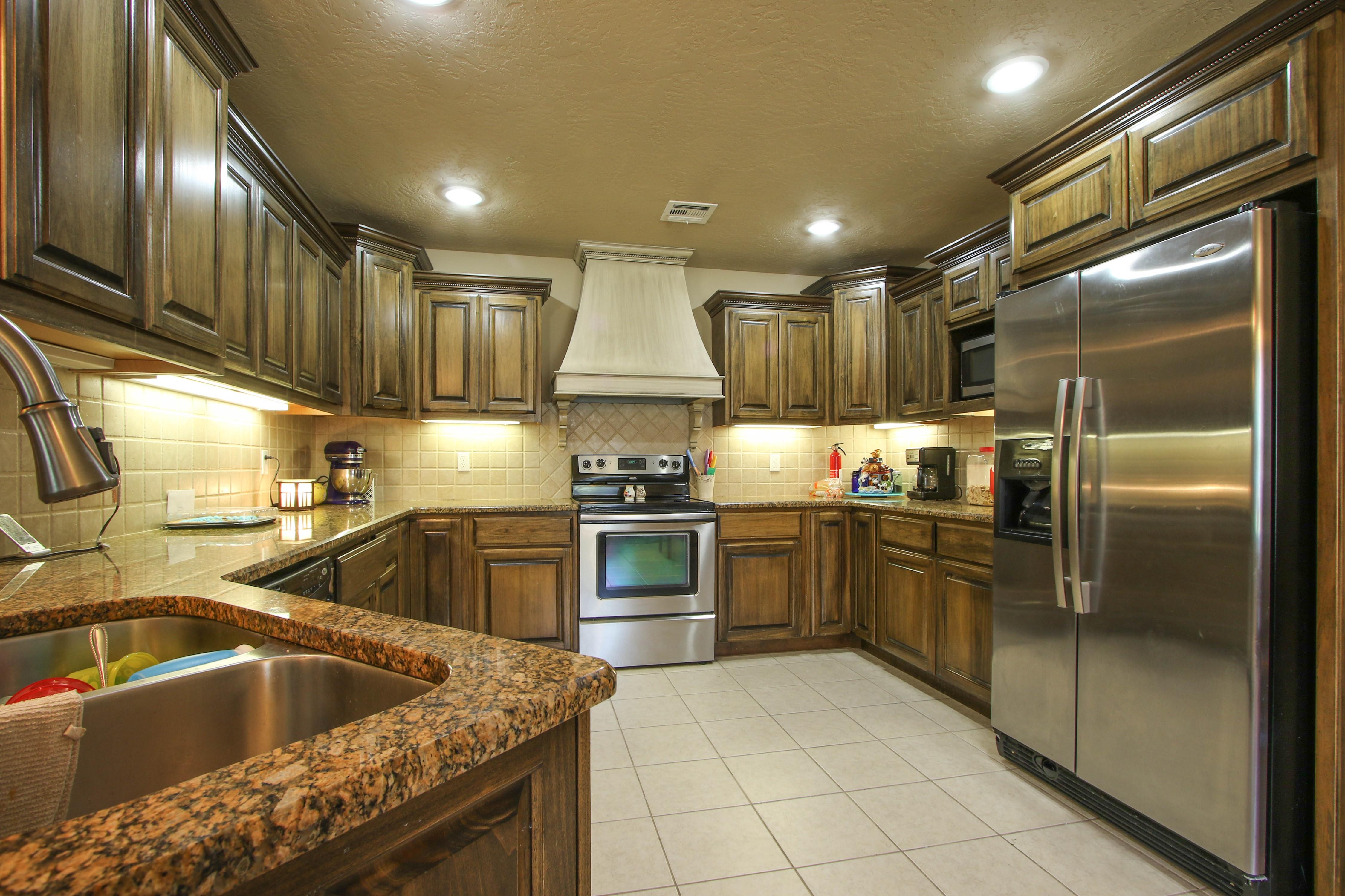 20640 W Loss Lane Property Photo 11