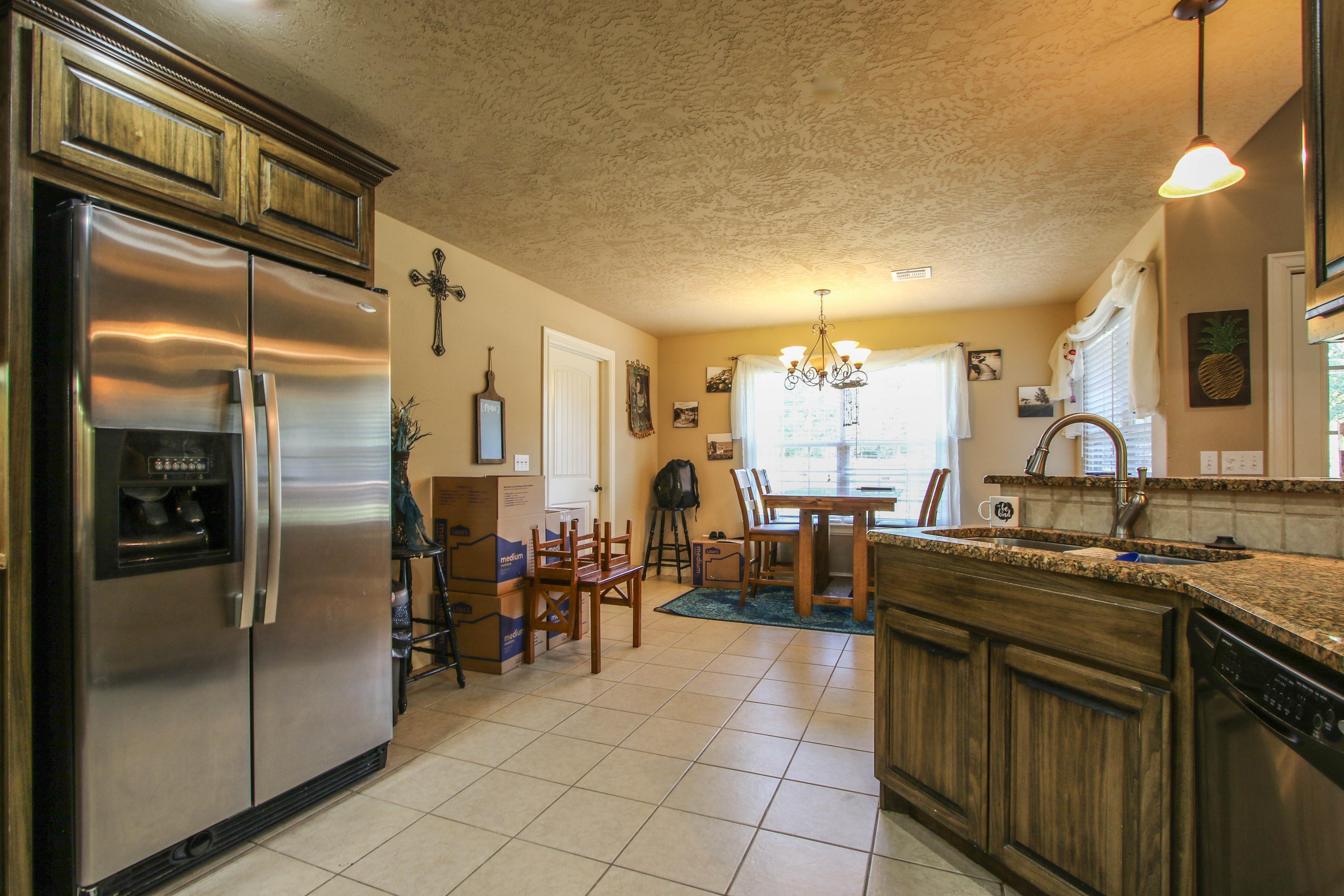 20640 W Loss Lane Property Photo 12