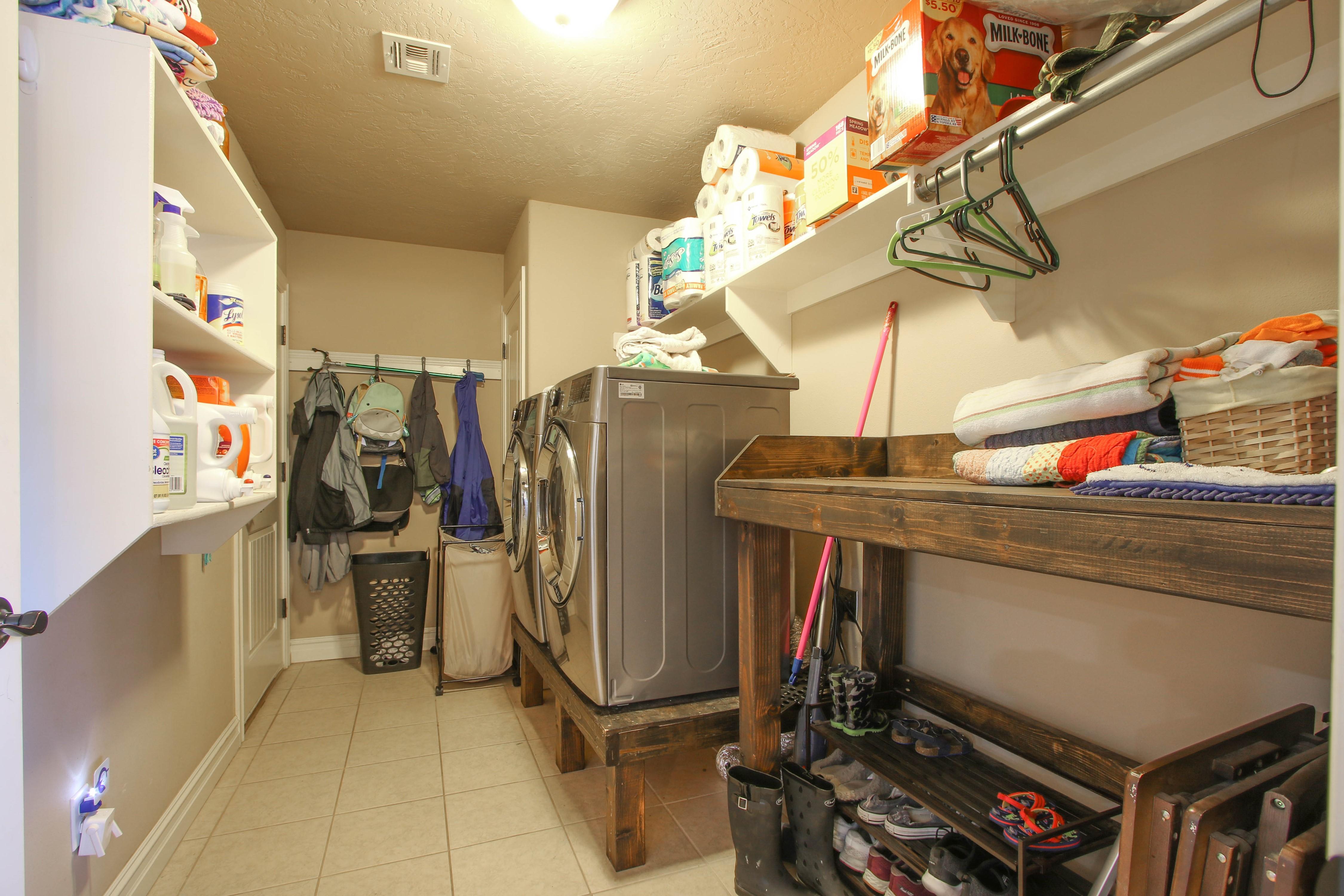 20640 W Loss Lane Property Photo 13