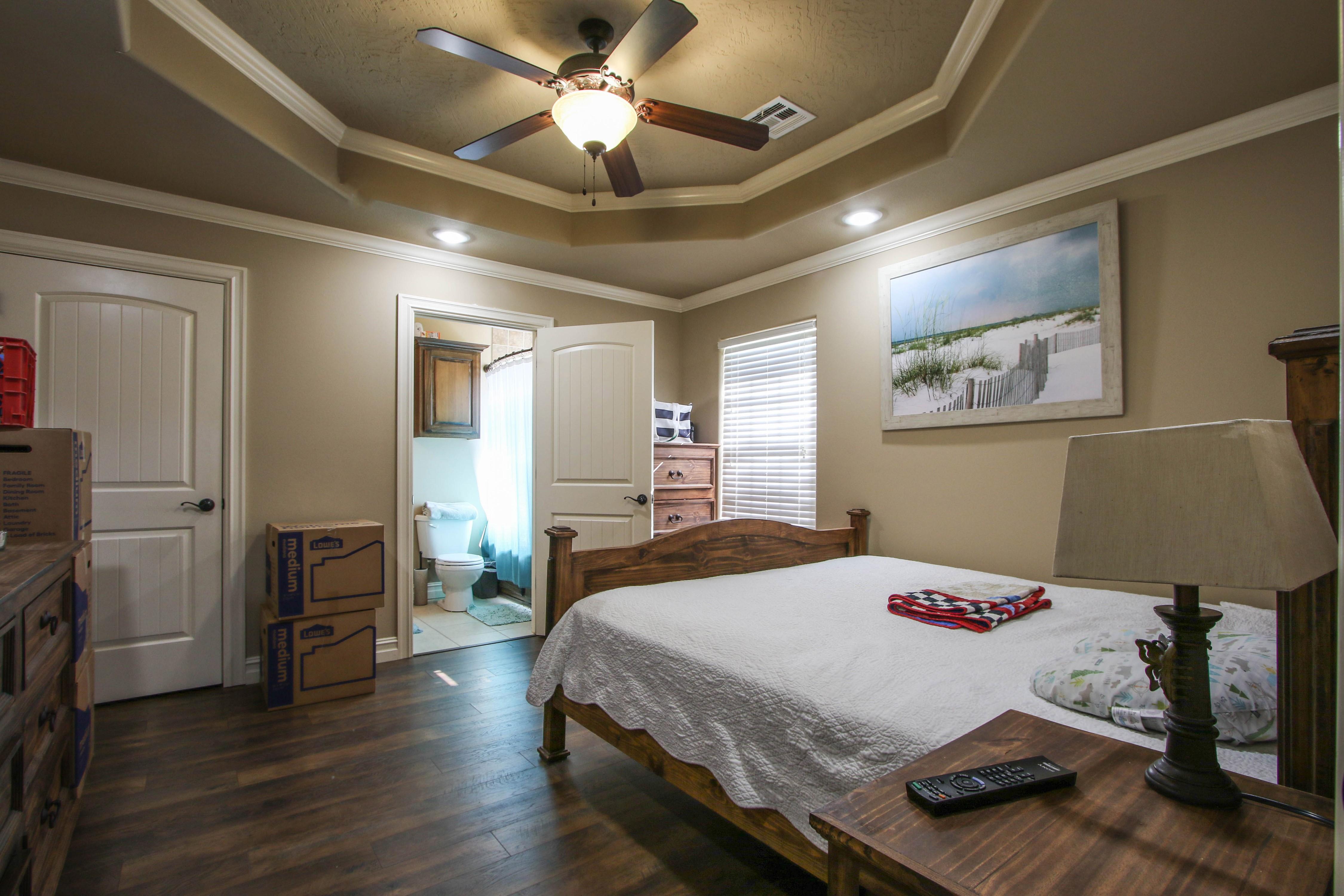 20640 W Loss Lane Property Photo 14