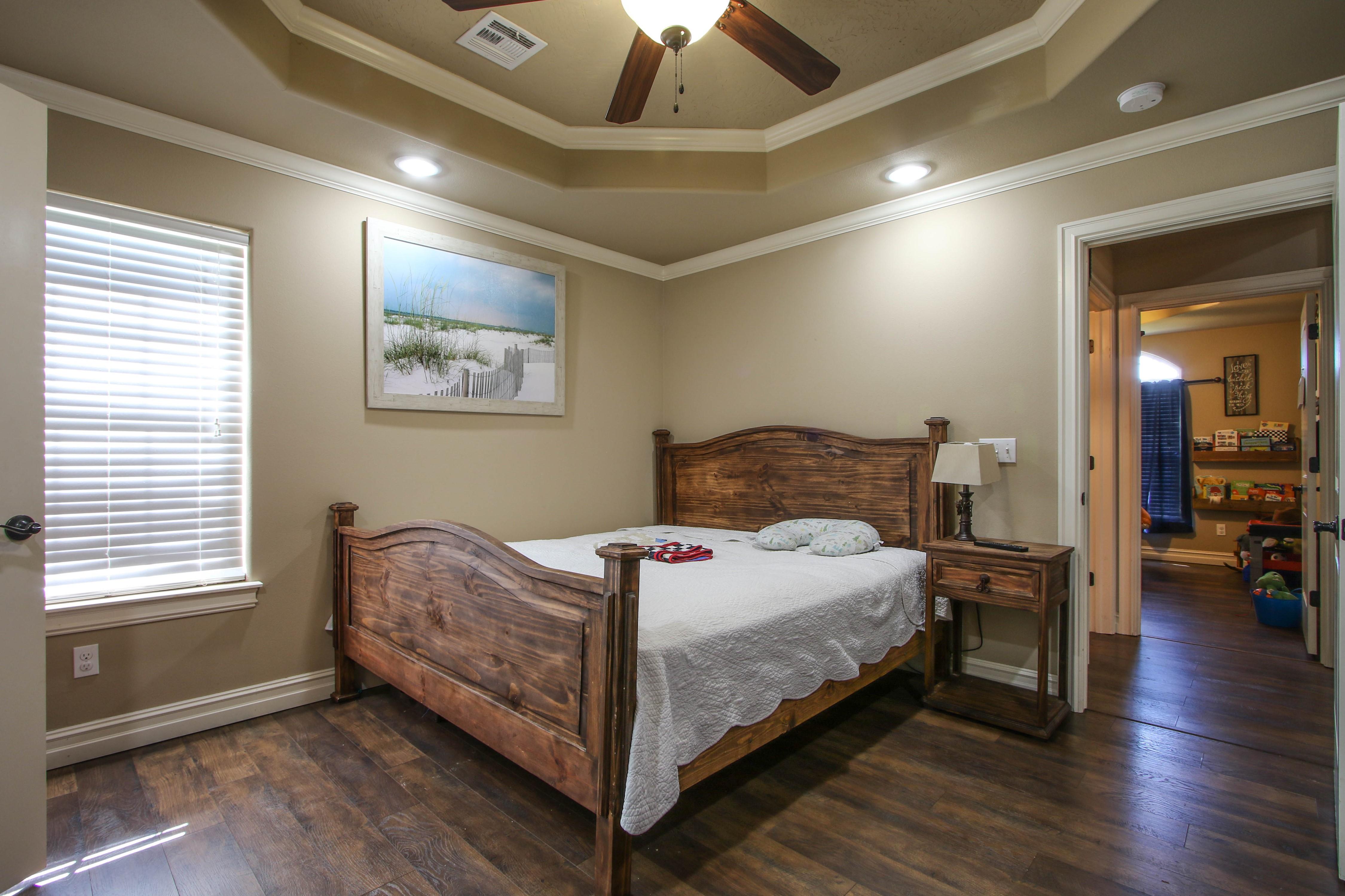 20640 W Loss Lane Property Photo 15