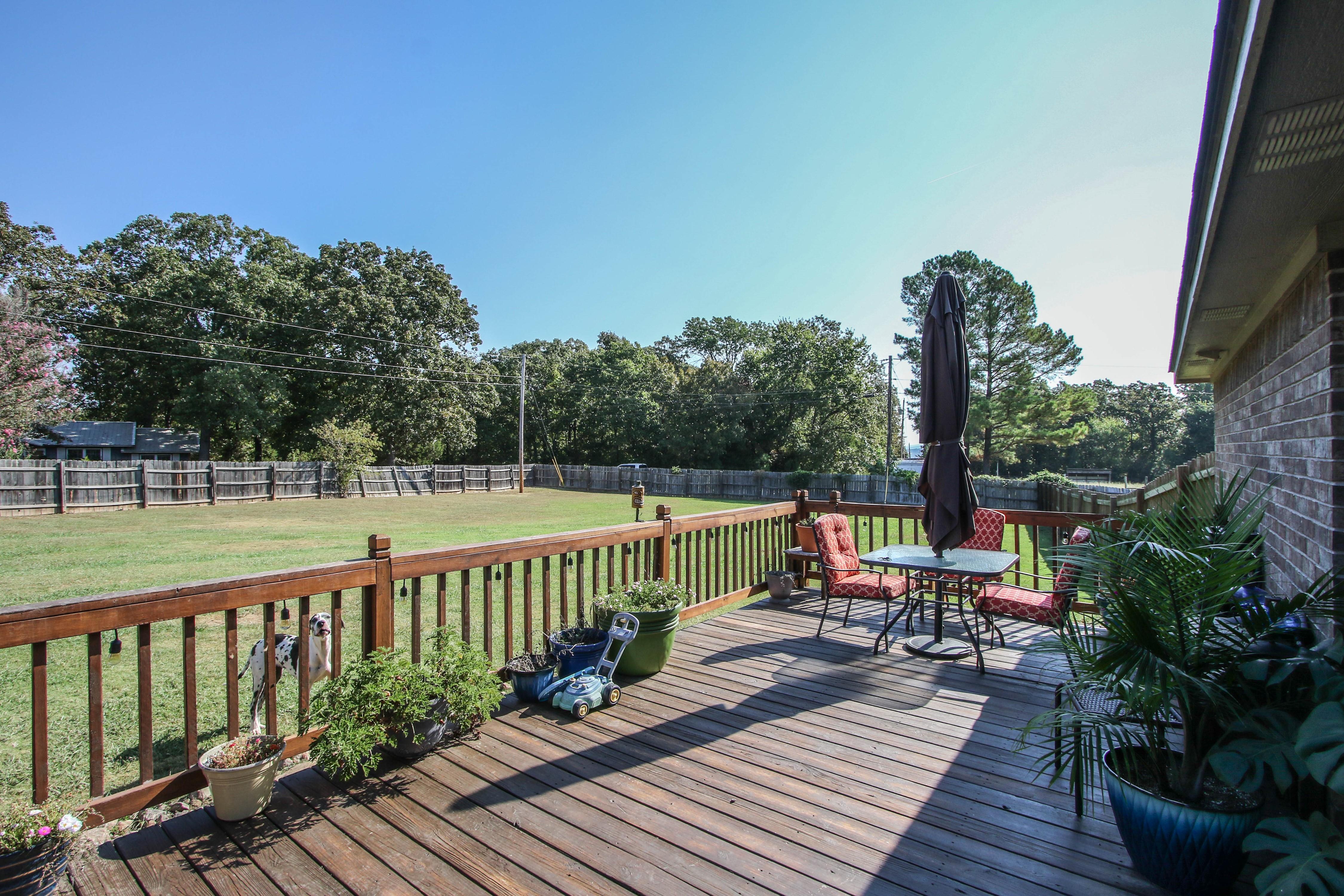 20640 W Loss Lane Property Photo 20