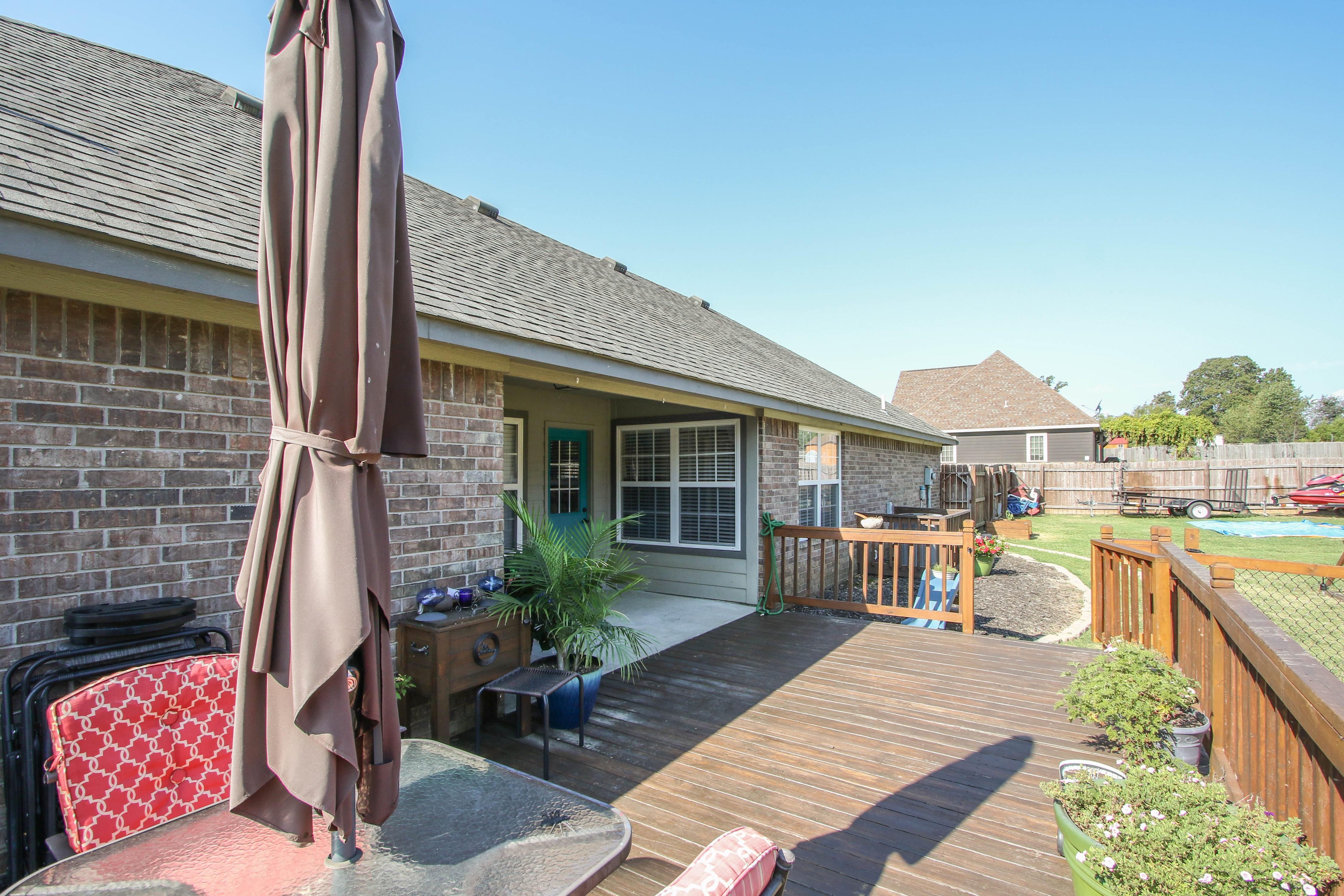 20640 W Loss Lane Property Photo 21