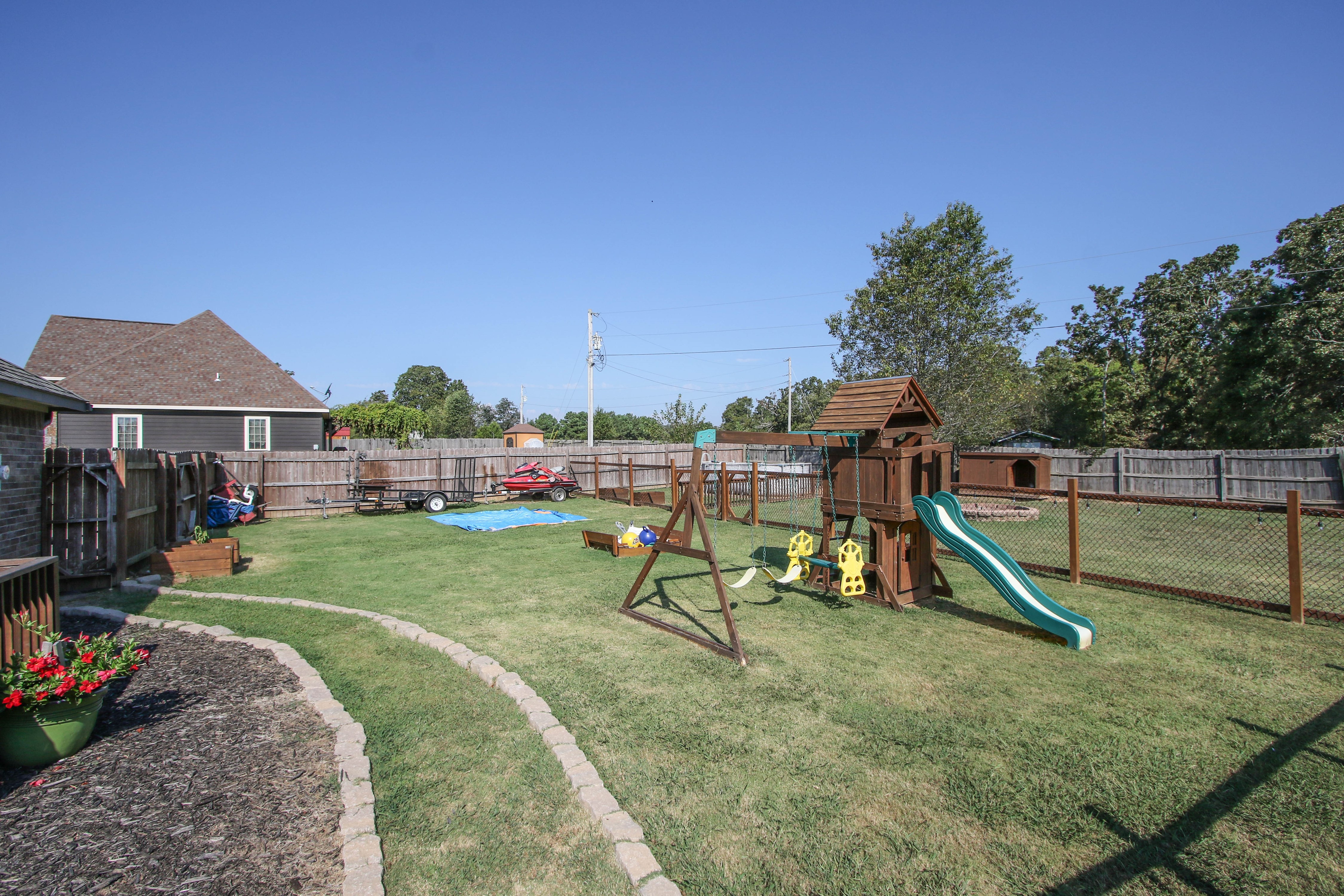 20640 W Loss Lane Property Photo 22
