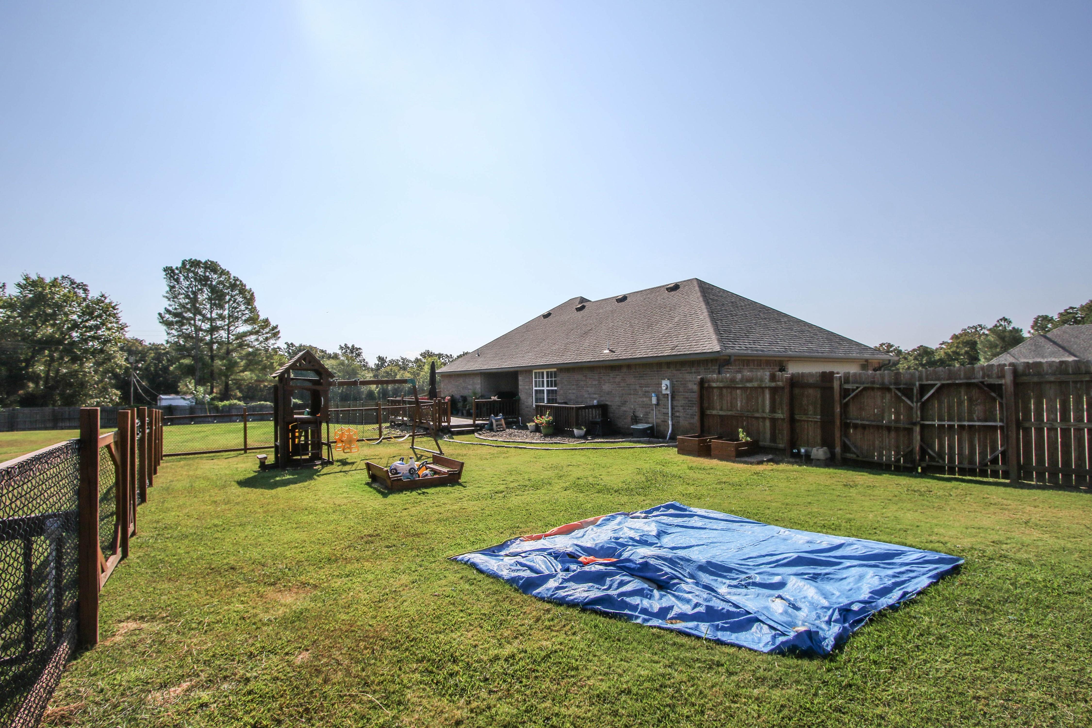 20640 W Loss Lane Property Photo 23
