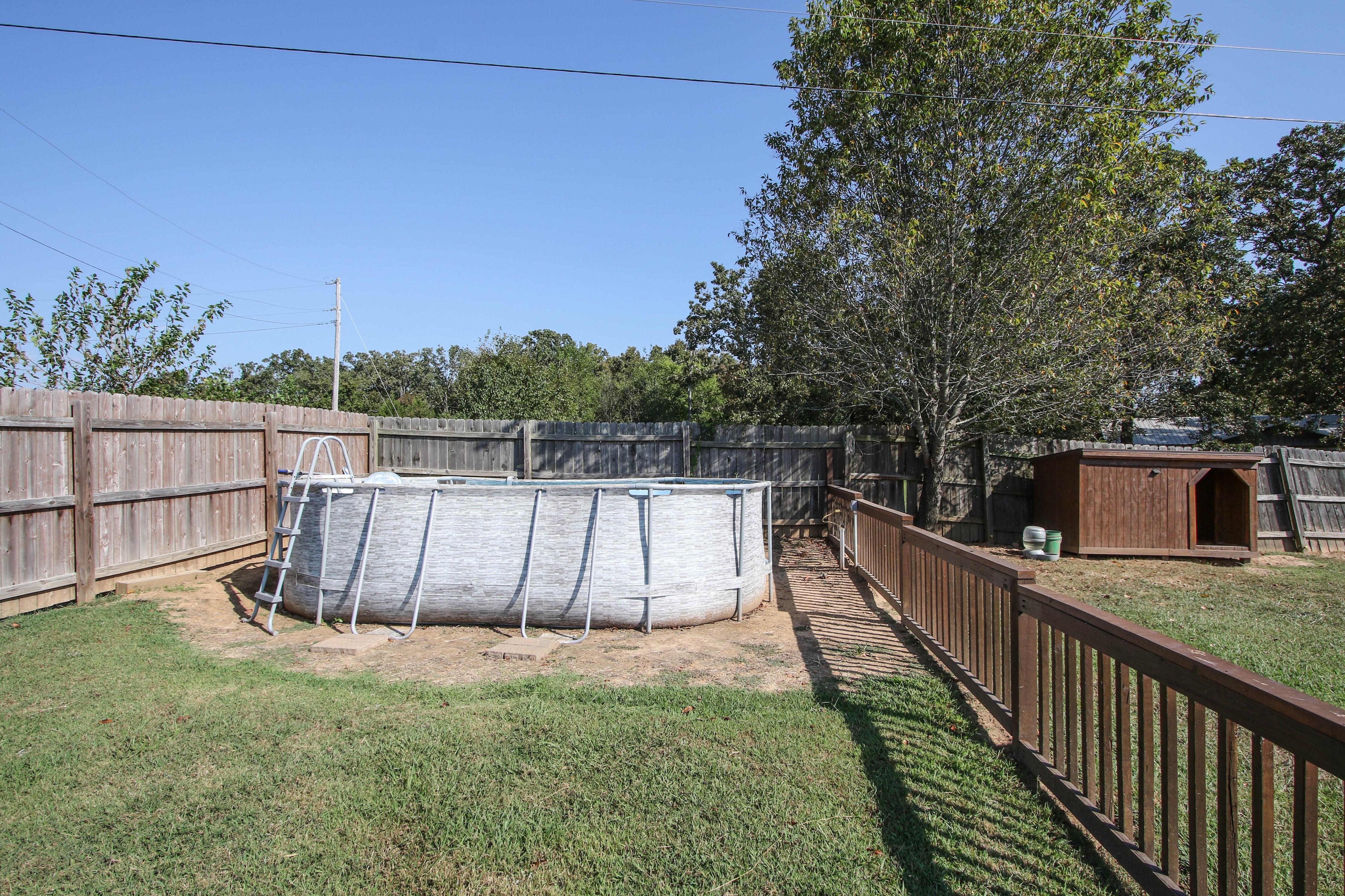 20640 W Loss Lane Property Photo 24