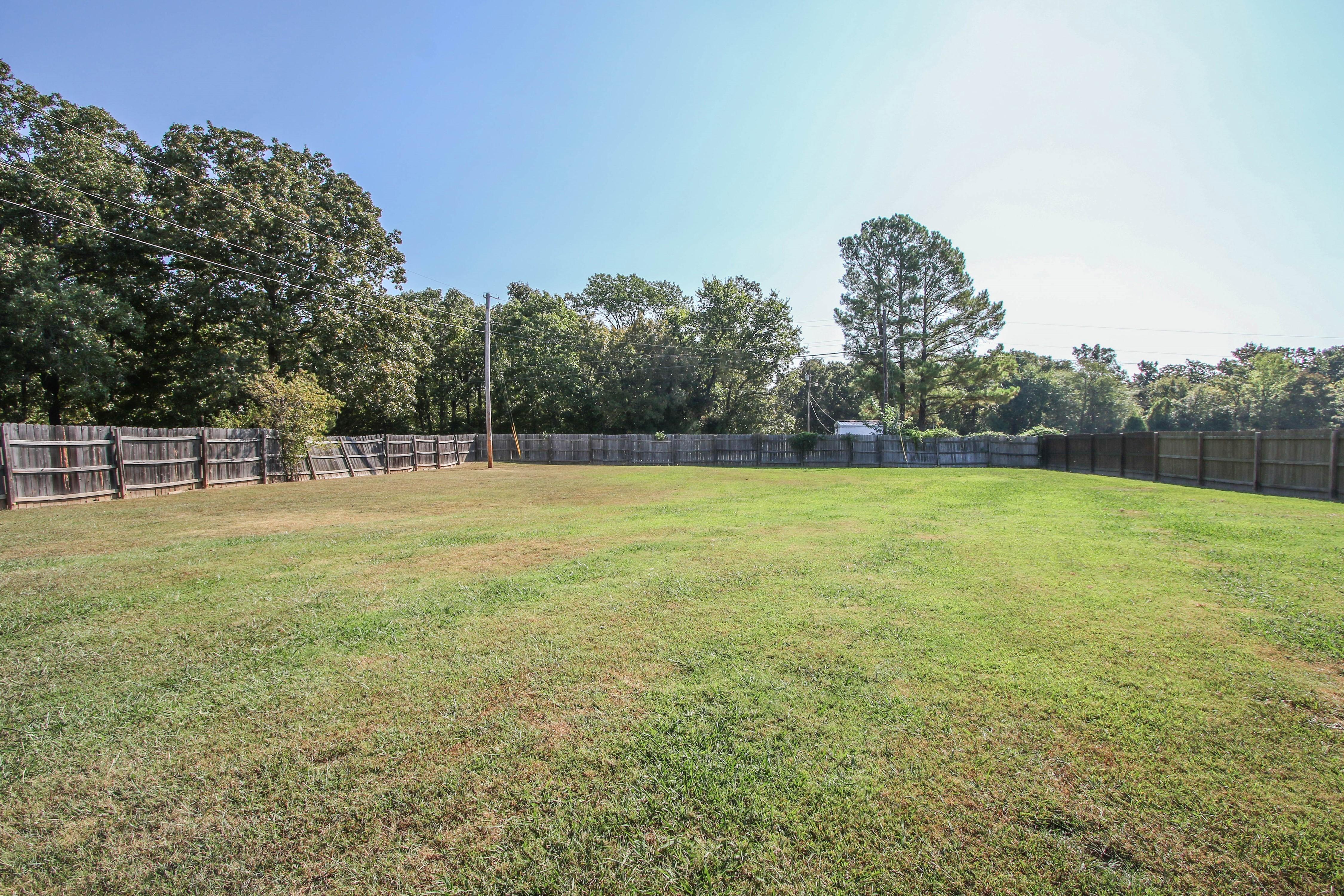 20640 W Loss Lane Property Photo 25
