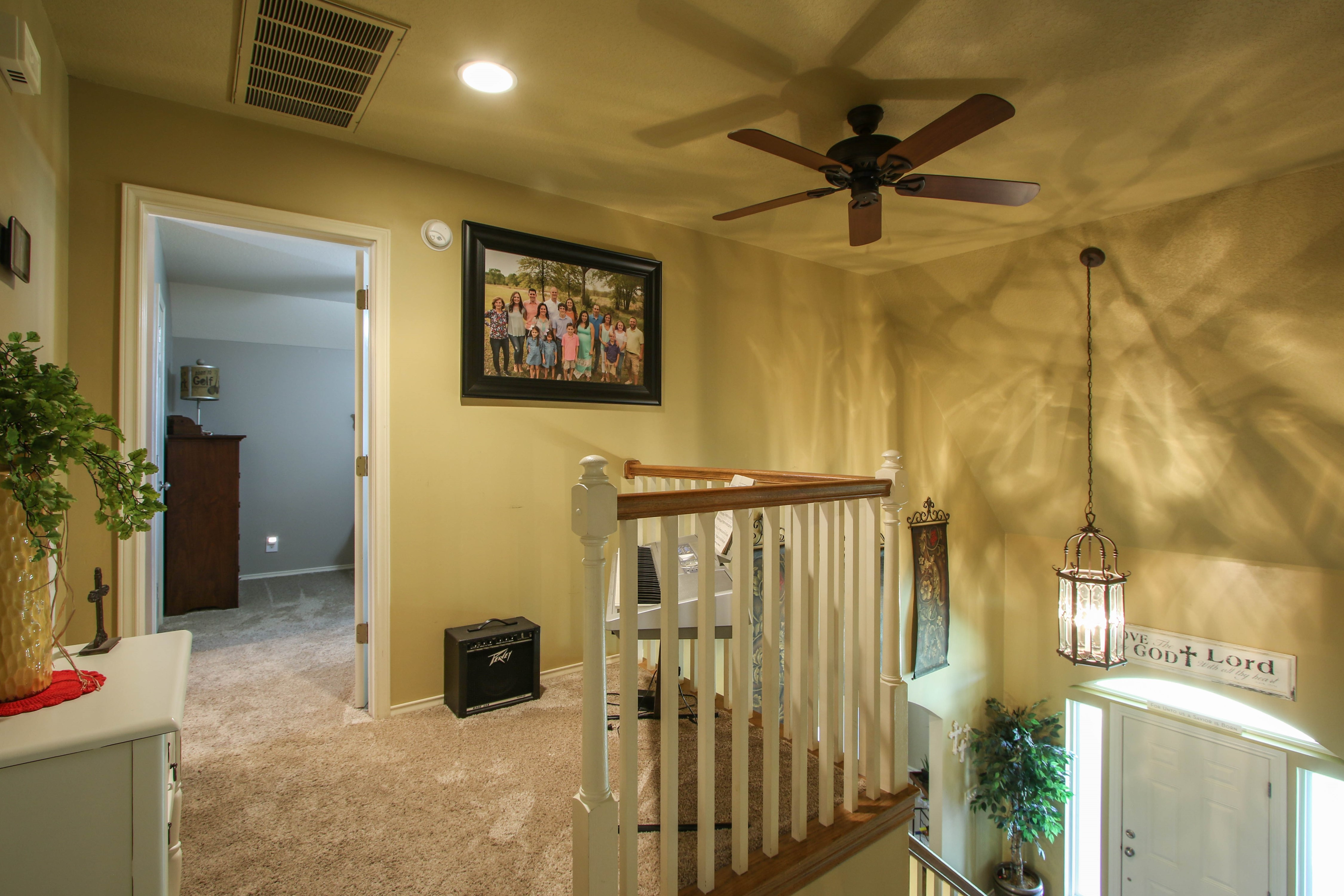 5631 S 257th East Avenue Property Photo 25