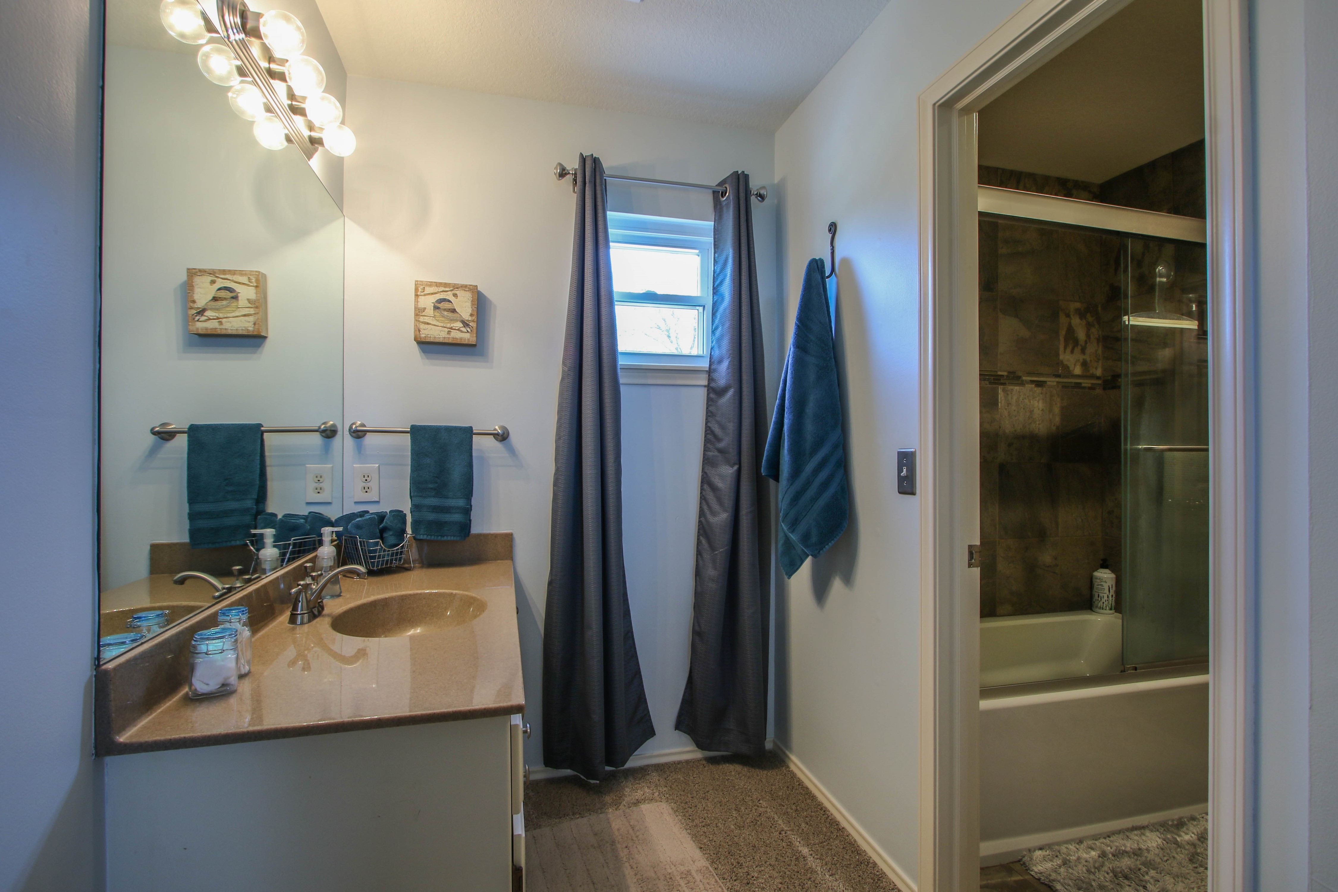 5631 S 257th East Avenue Property Photo 28