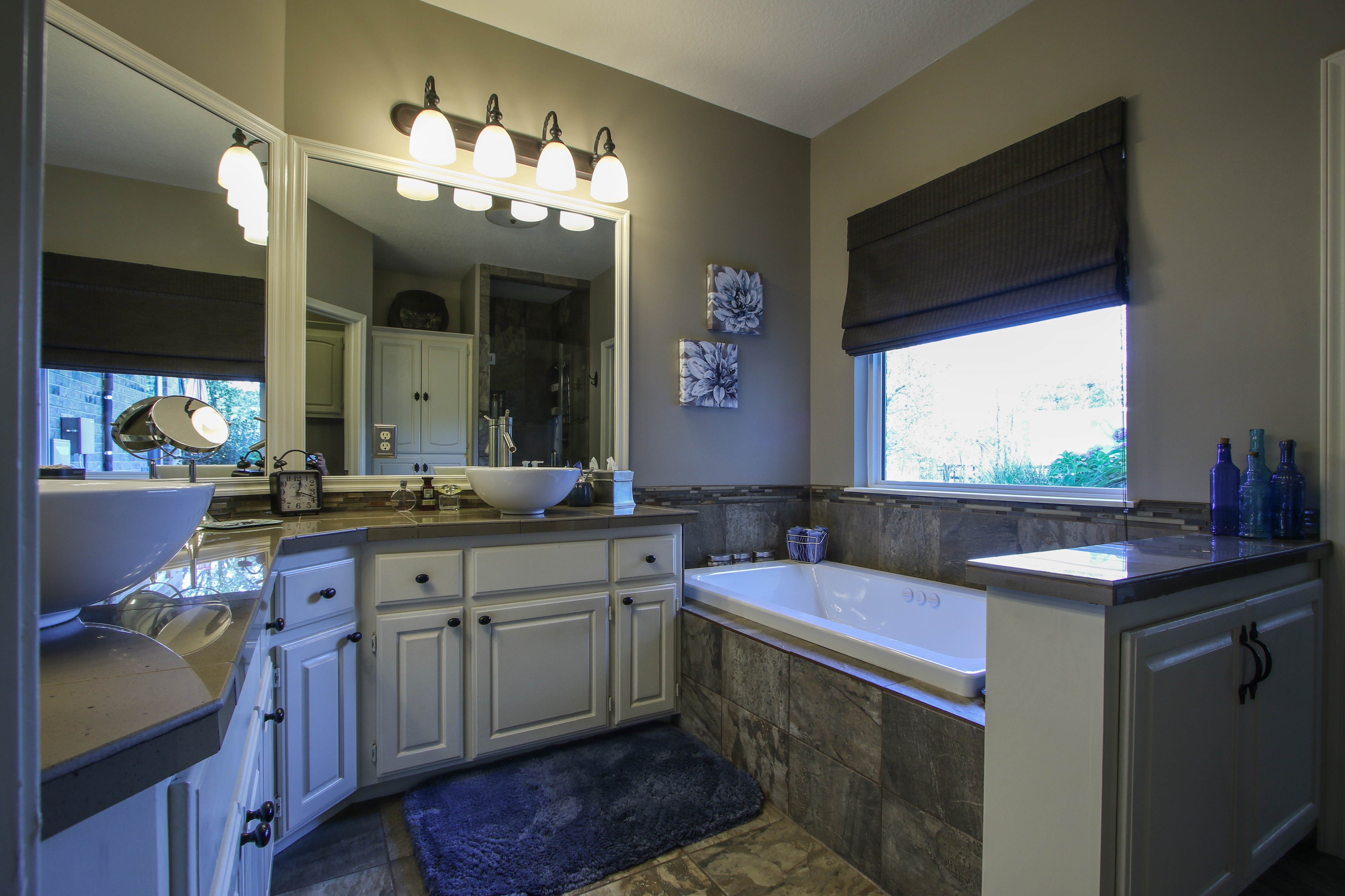 5631 S 257th East Avenue Property Photo 21