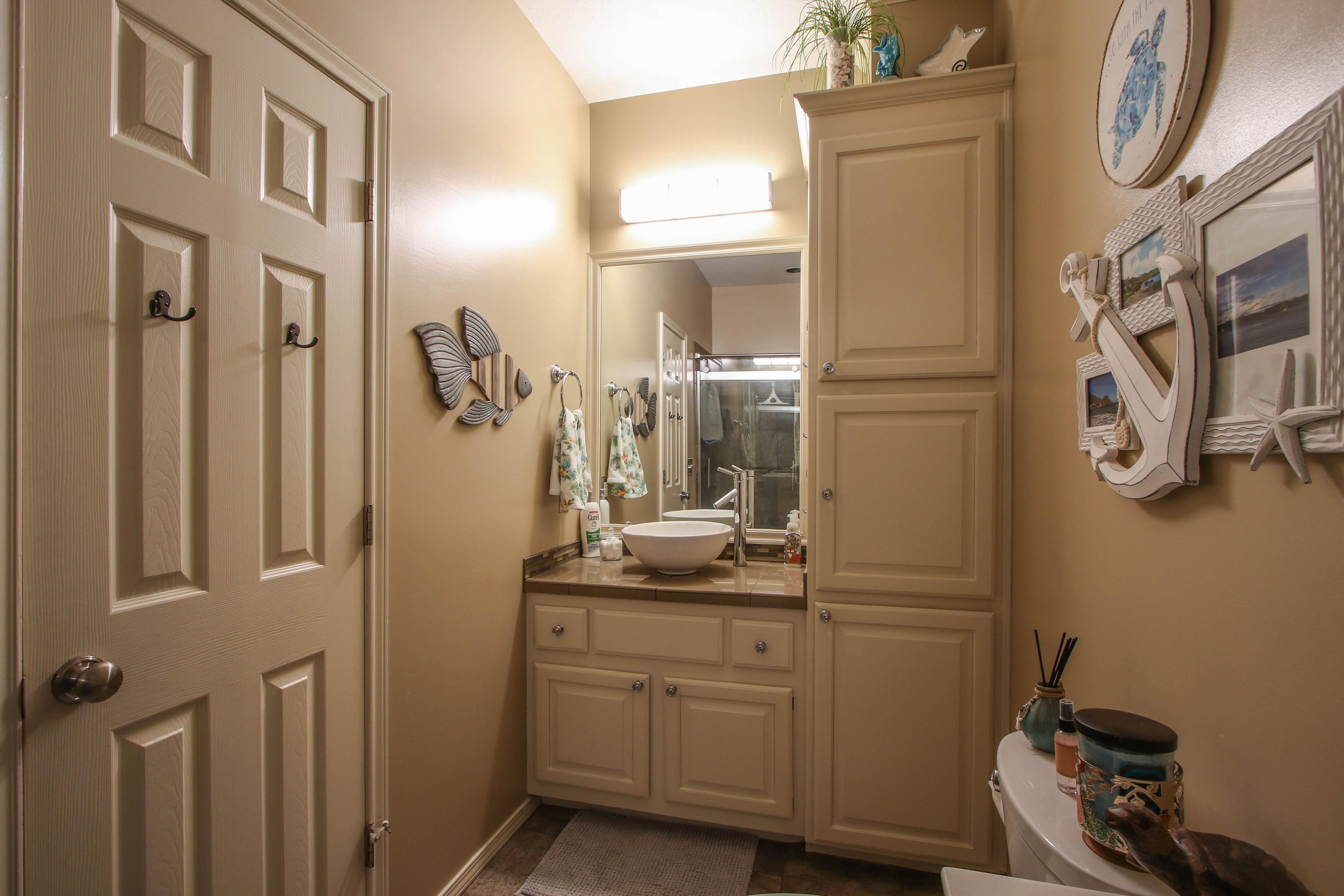5631 S 257th East Avenue Property Photo 18