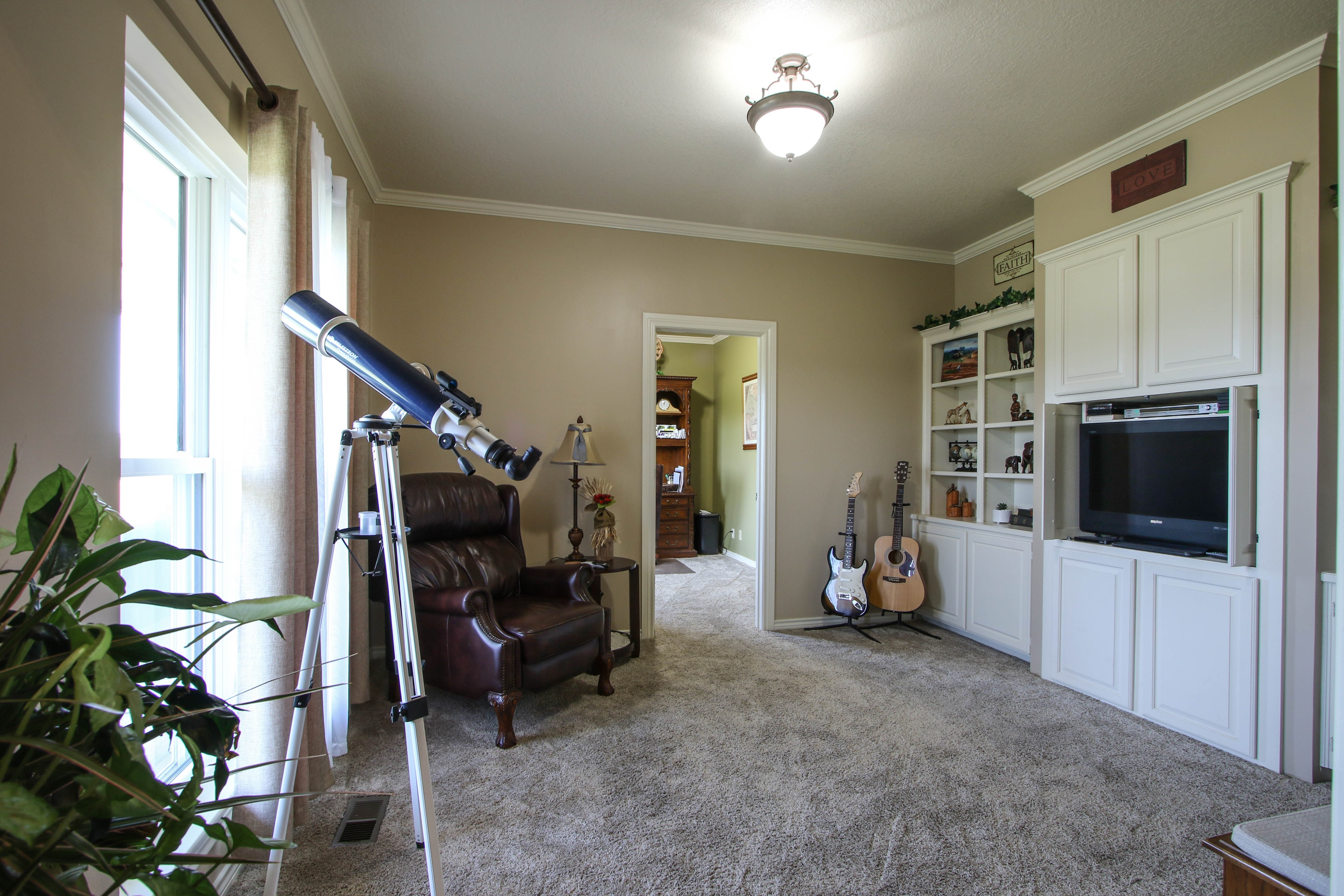 5631 S 257th East Avenue Property Photo 23