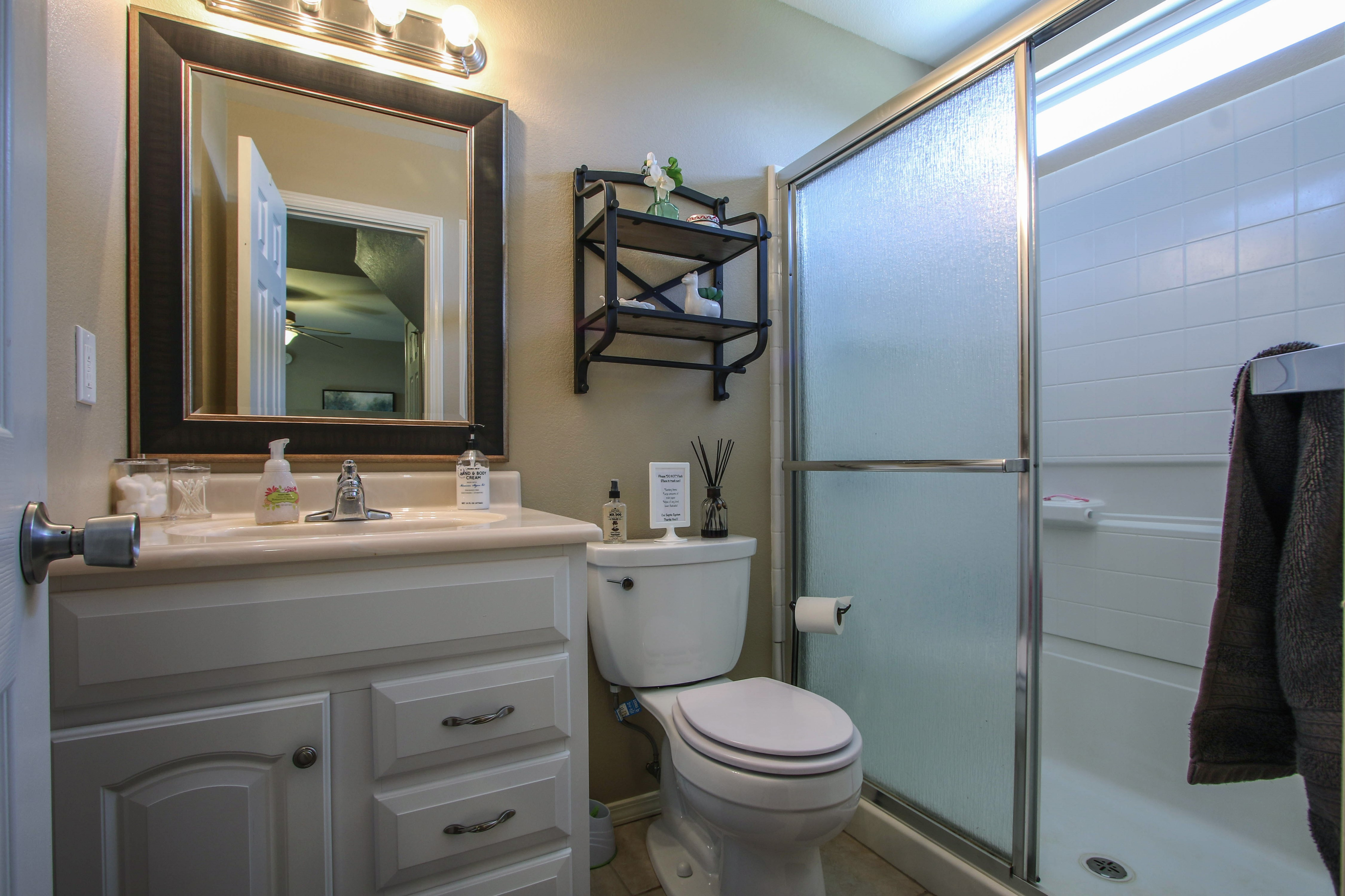5631 S 257th East Avenue Property Photo 36