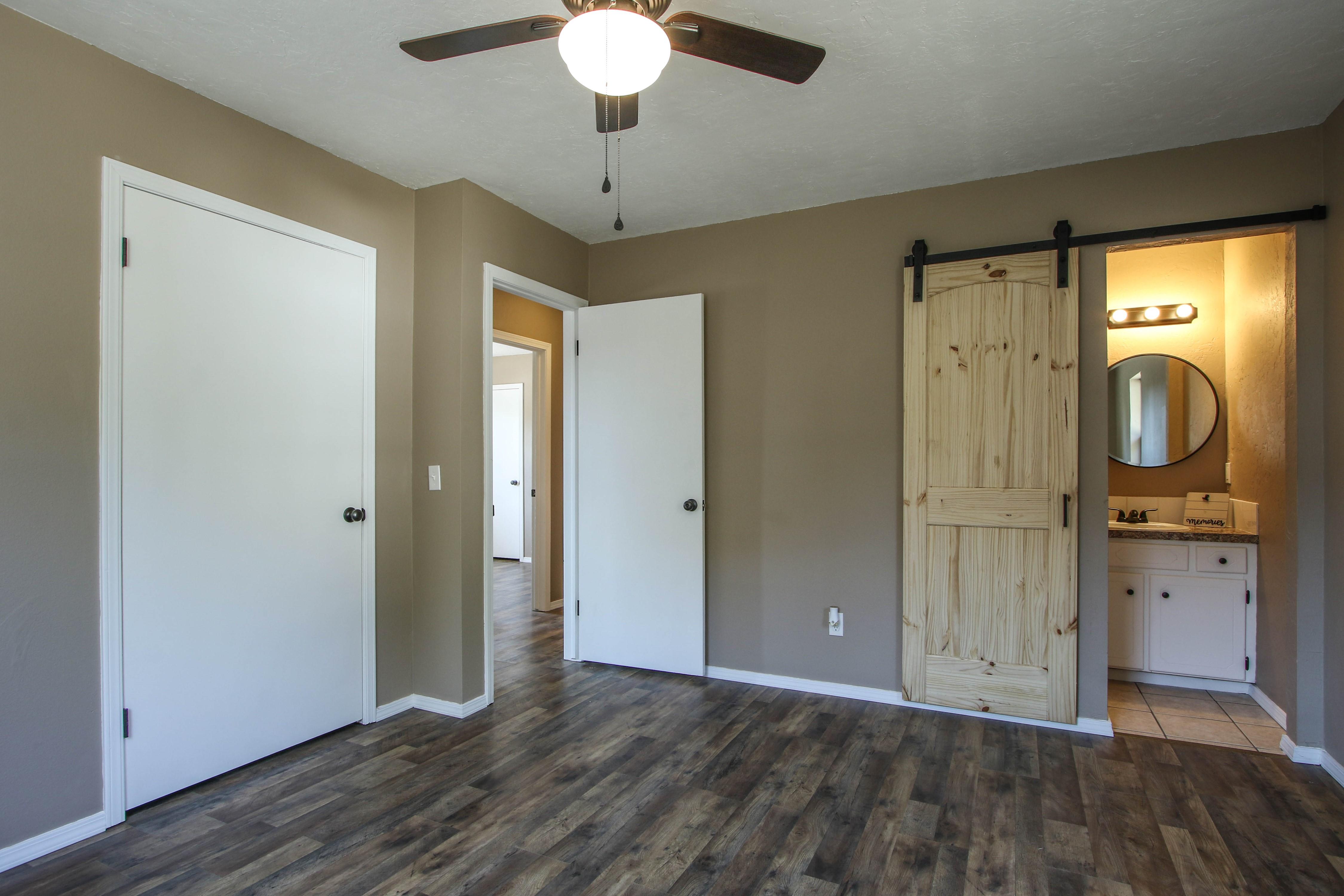 509 W 4th Street Property Photo 17