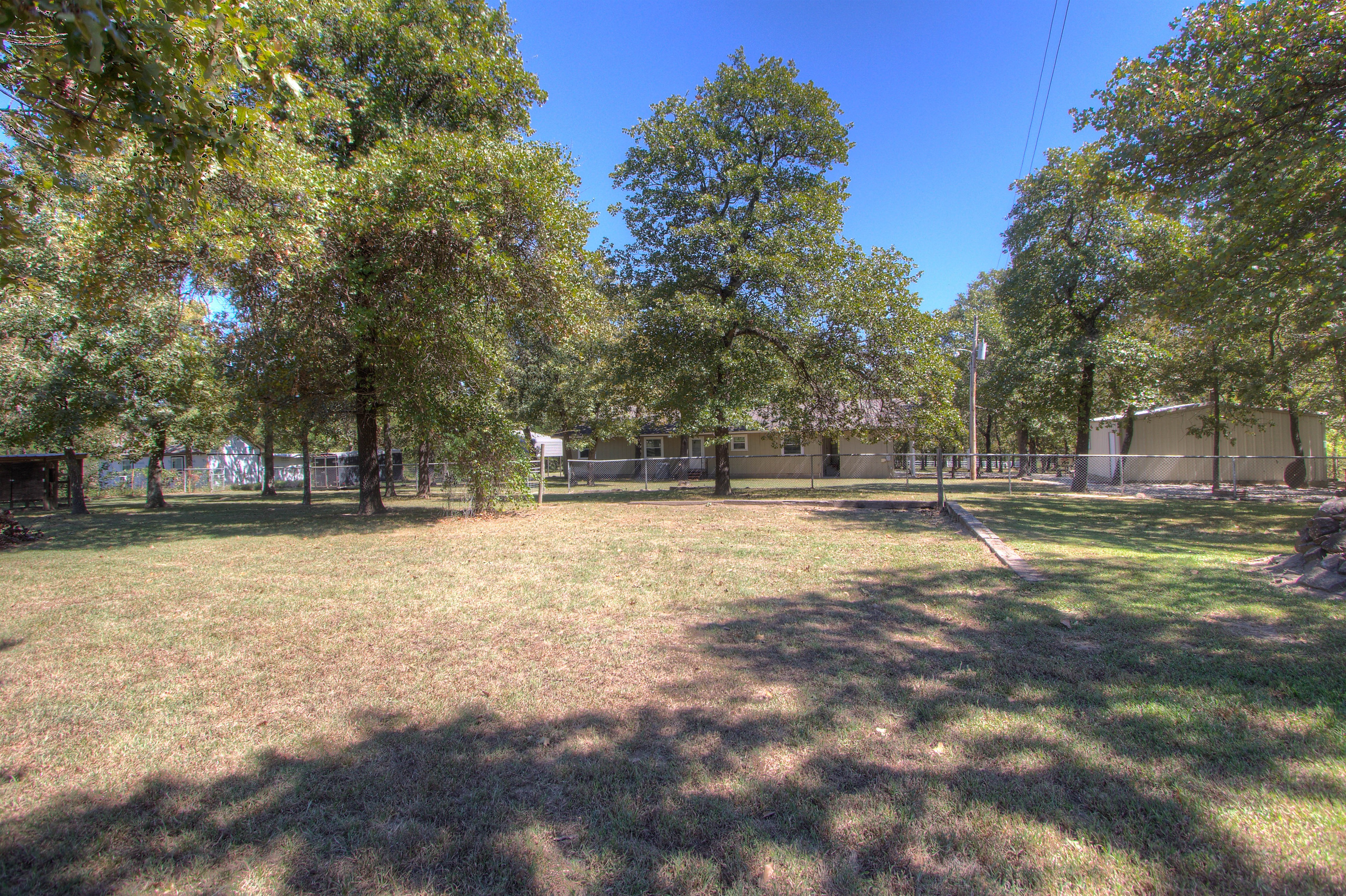 2095 N 255th Road Property Photo 26