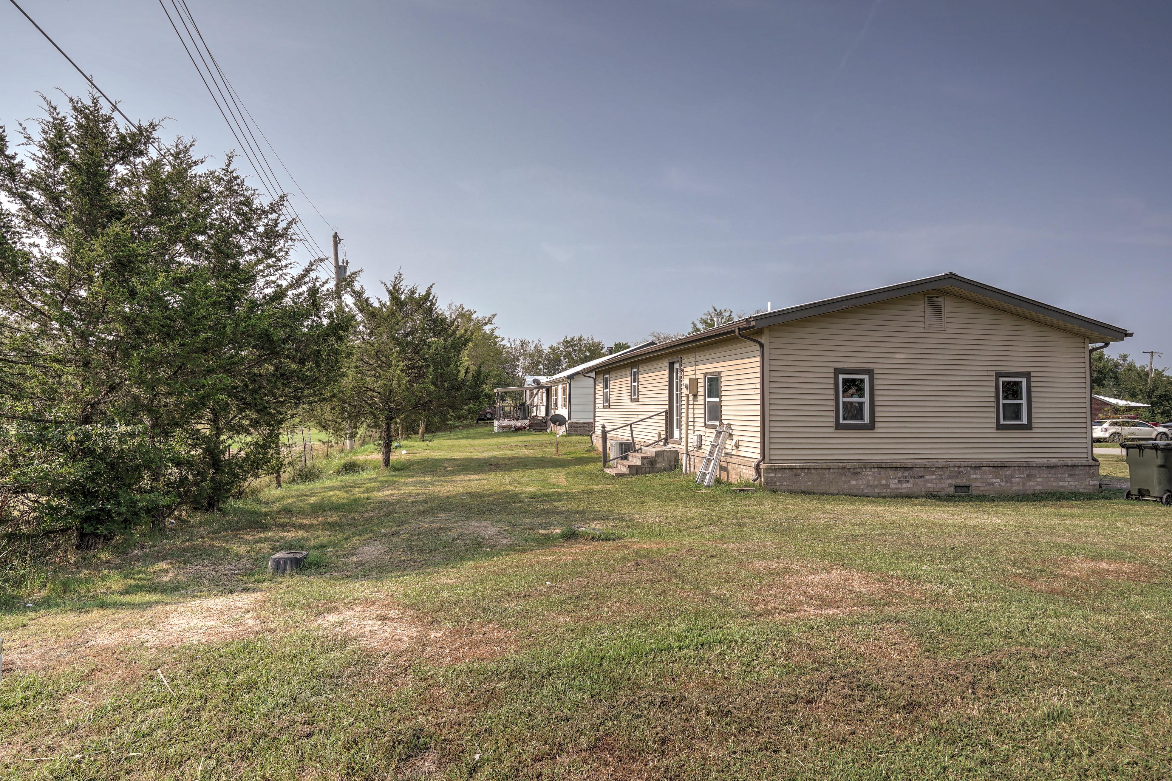 11 S Bell Street Property Photo 24