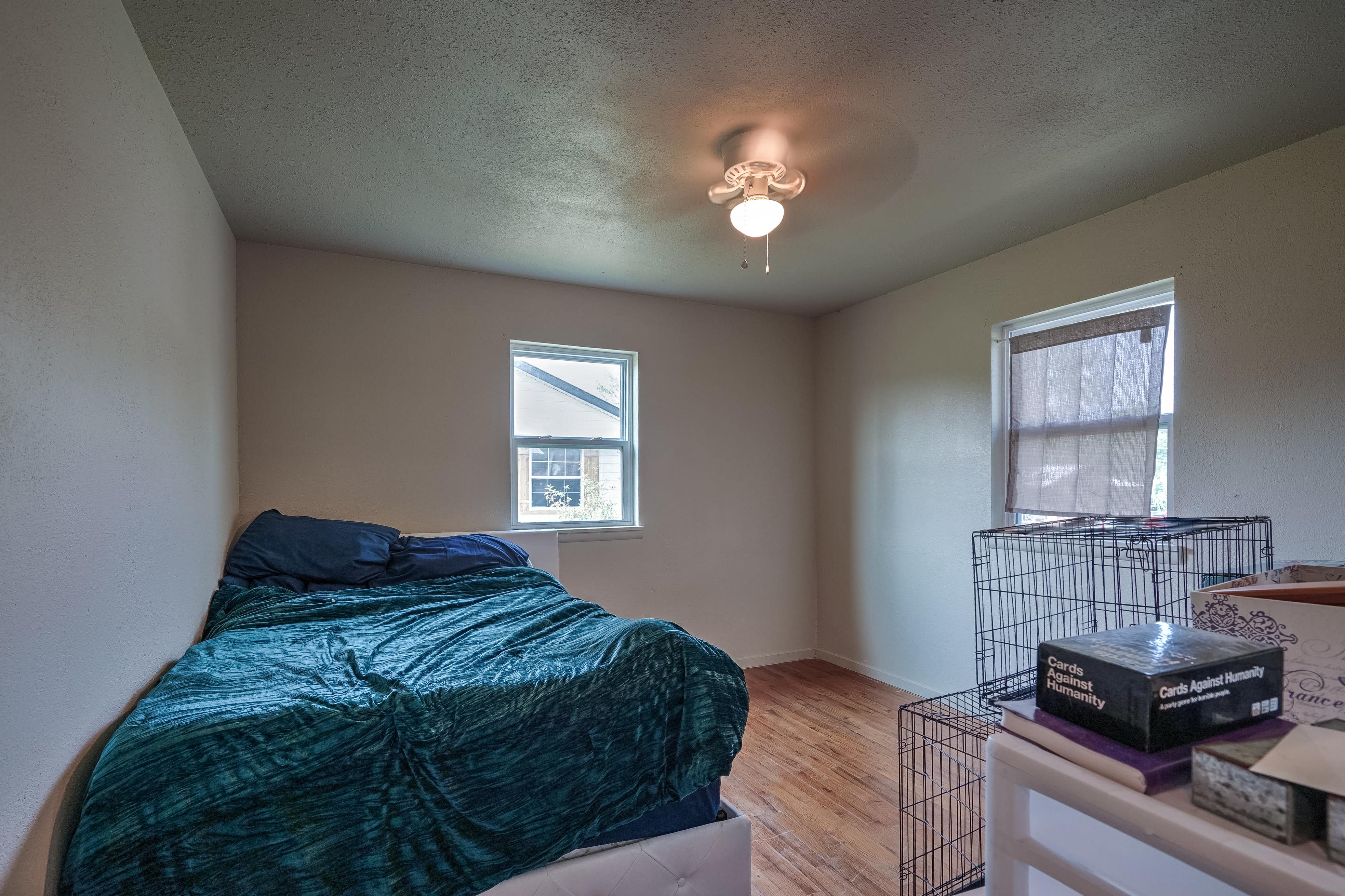 11 S Bell Street Property Photo 19