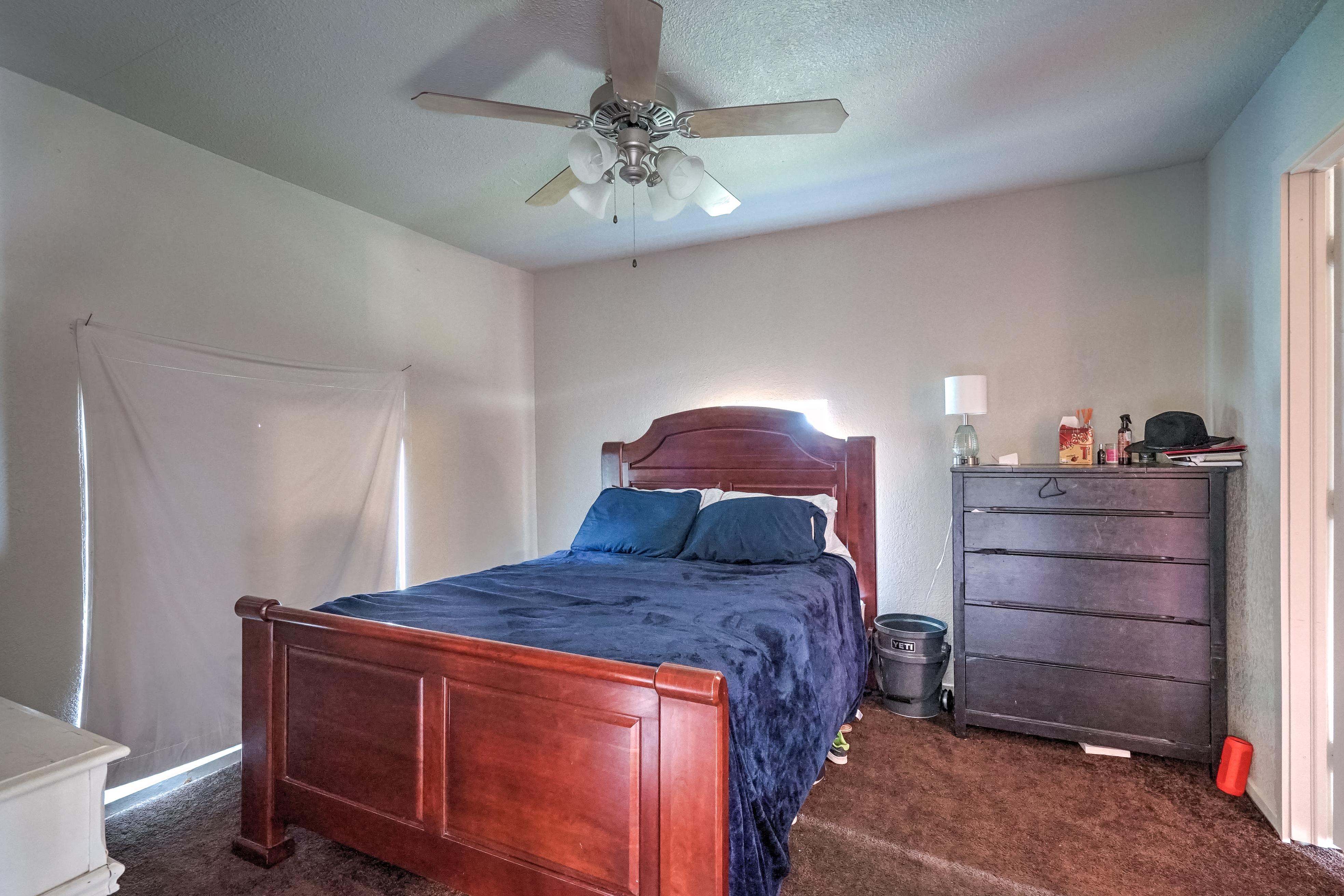 11 S Bell Street Property Photo 14