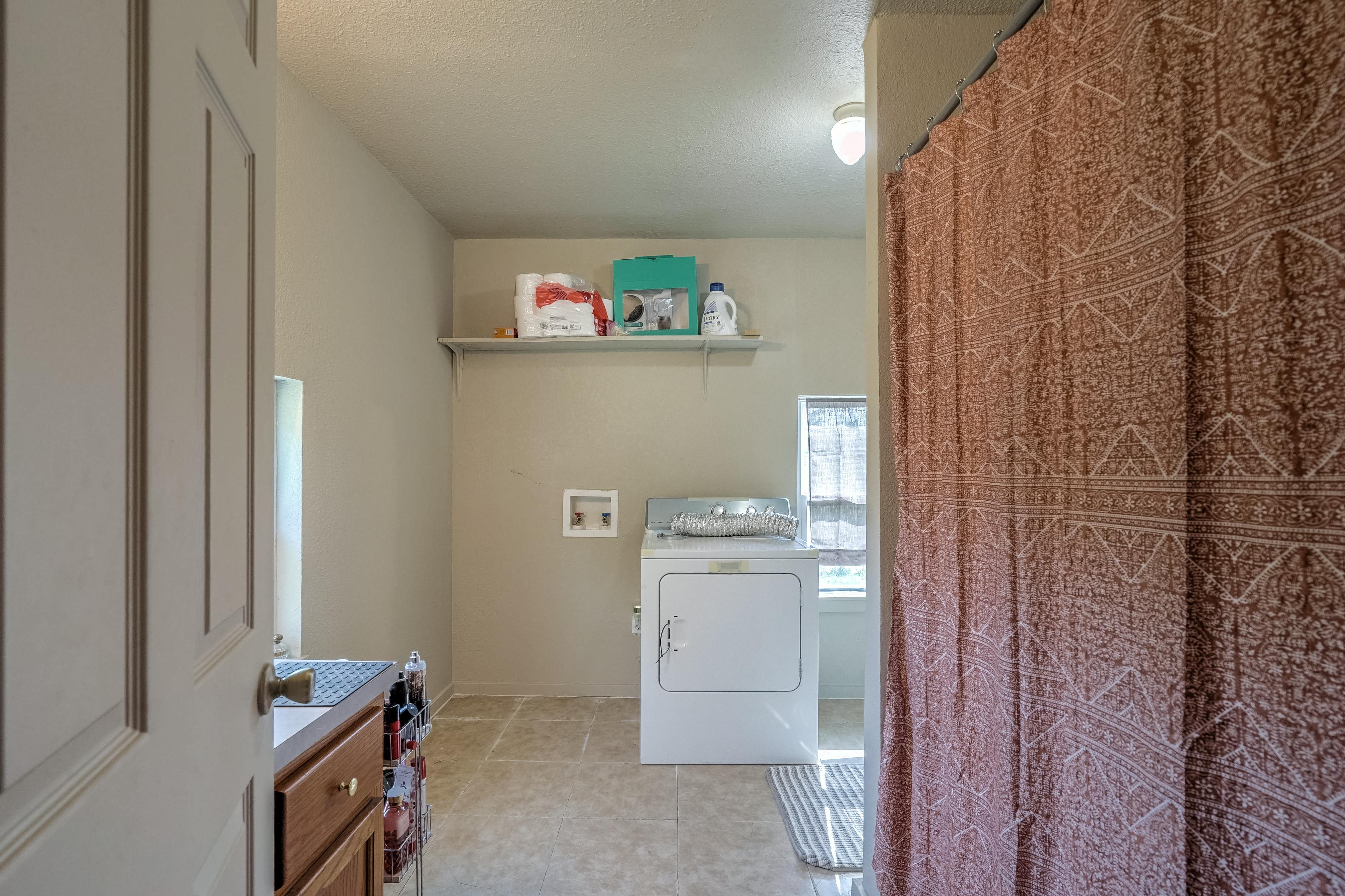 11 S Bell Street Property Photo 15
