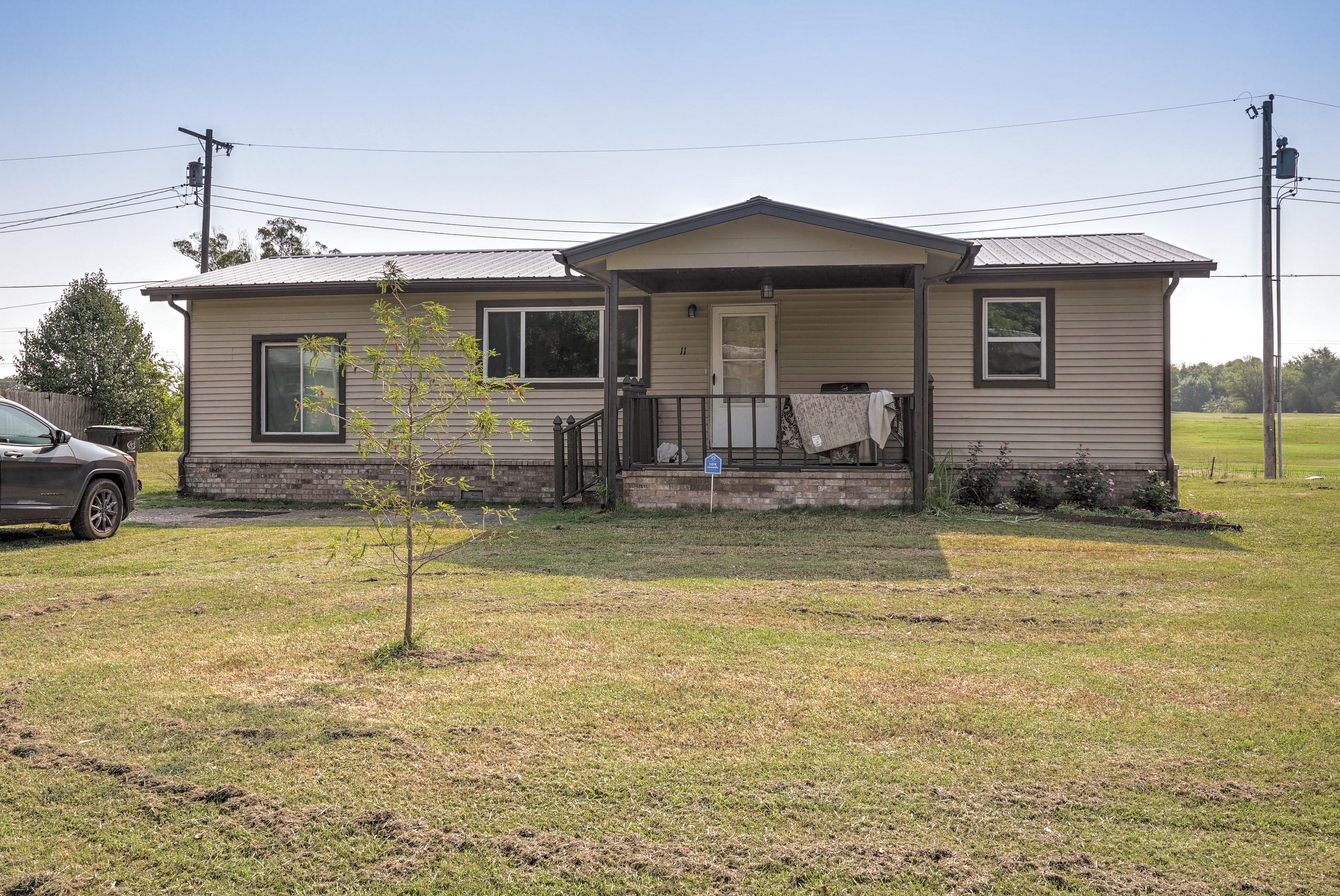 11 S Bell Street Property Photo 1