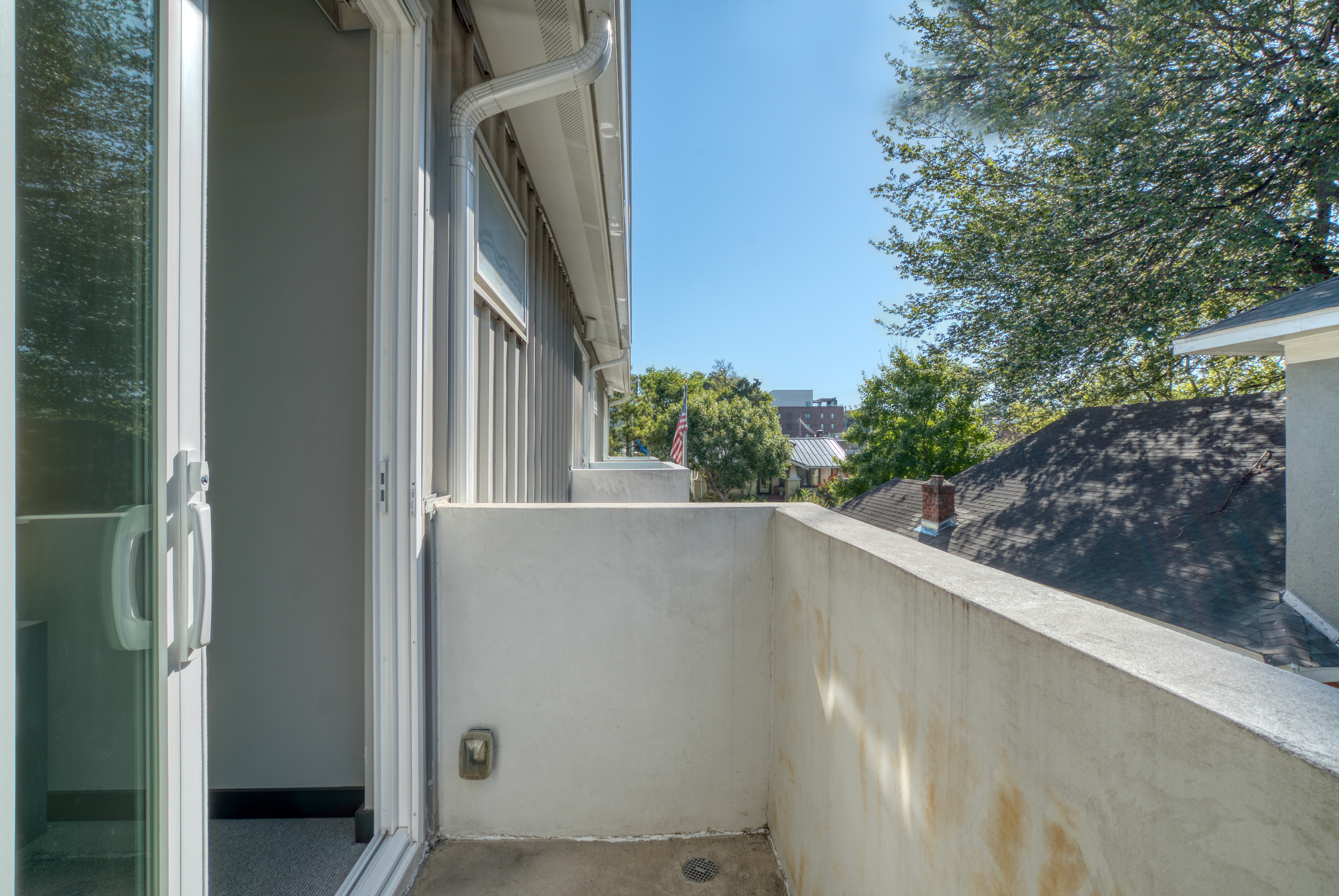 1430 S Quincy Avenue #c Property Photo 20
