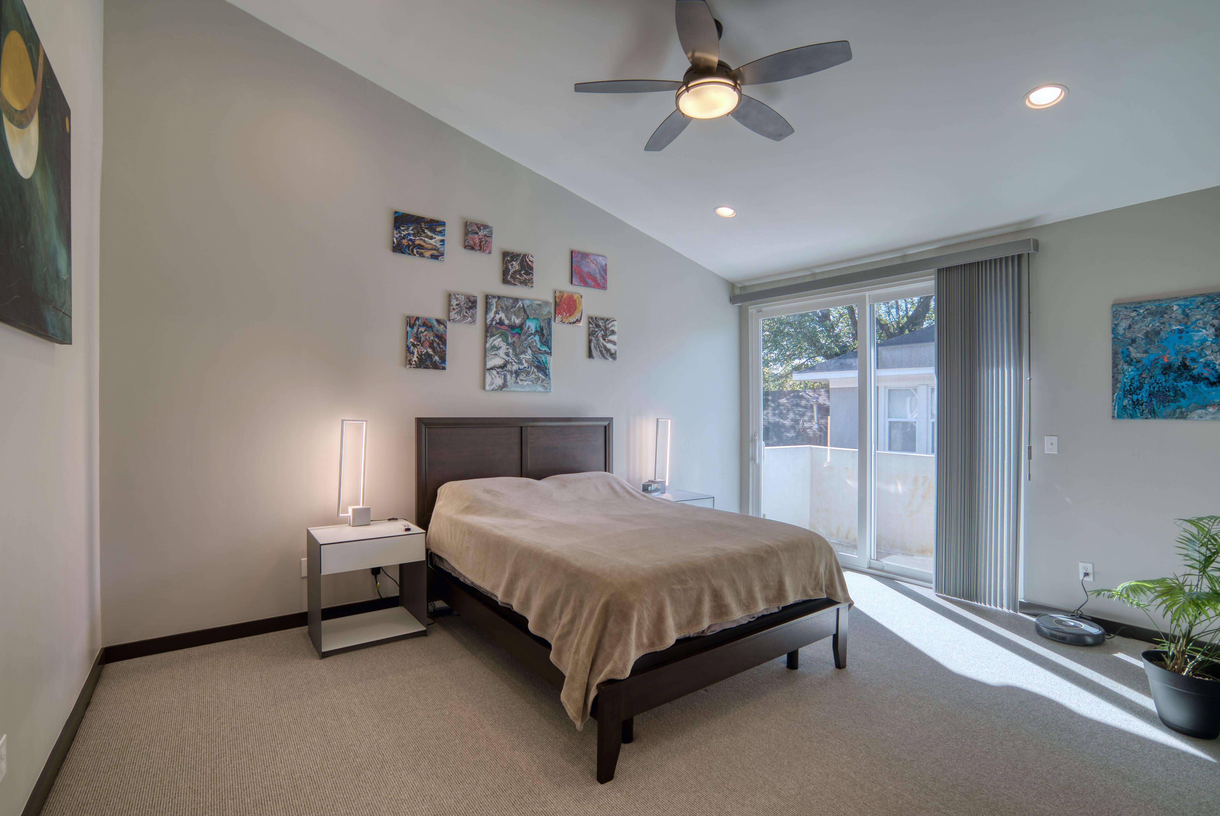 1430 S Quincy Avenue #c Property Photo 15