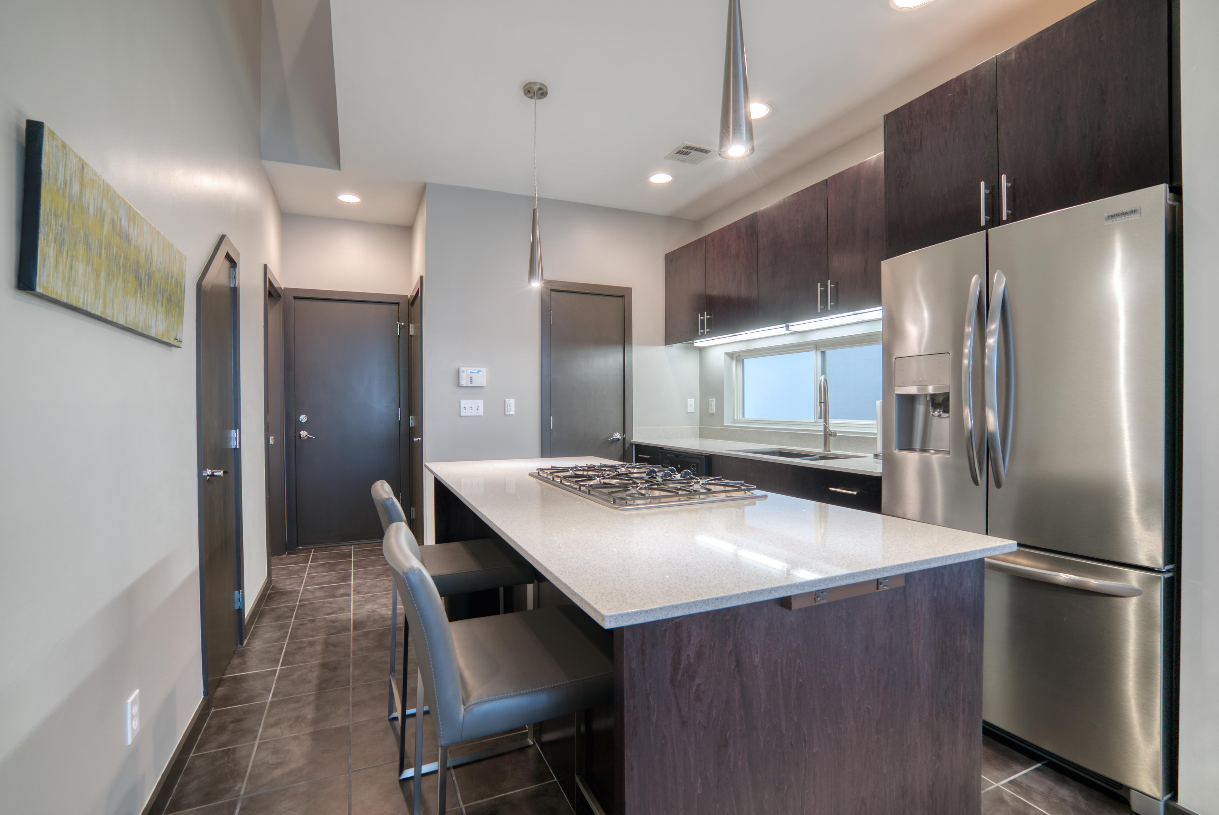 1430 S Quincy Avenue #c Property Photo 8