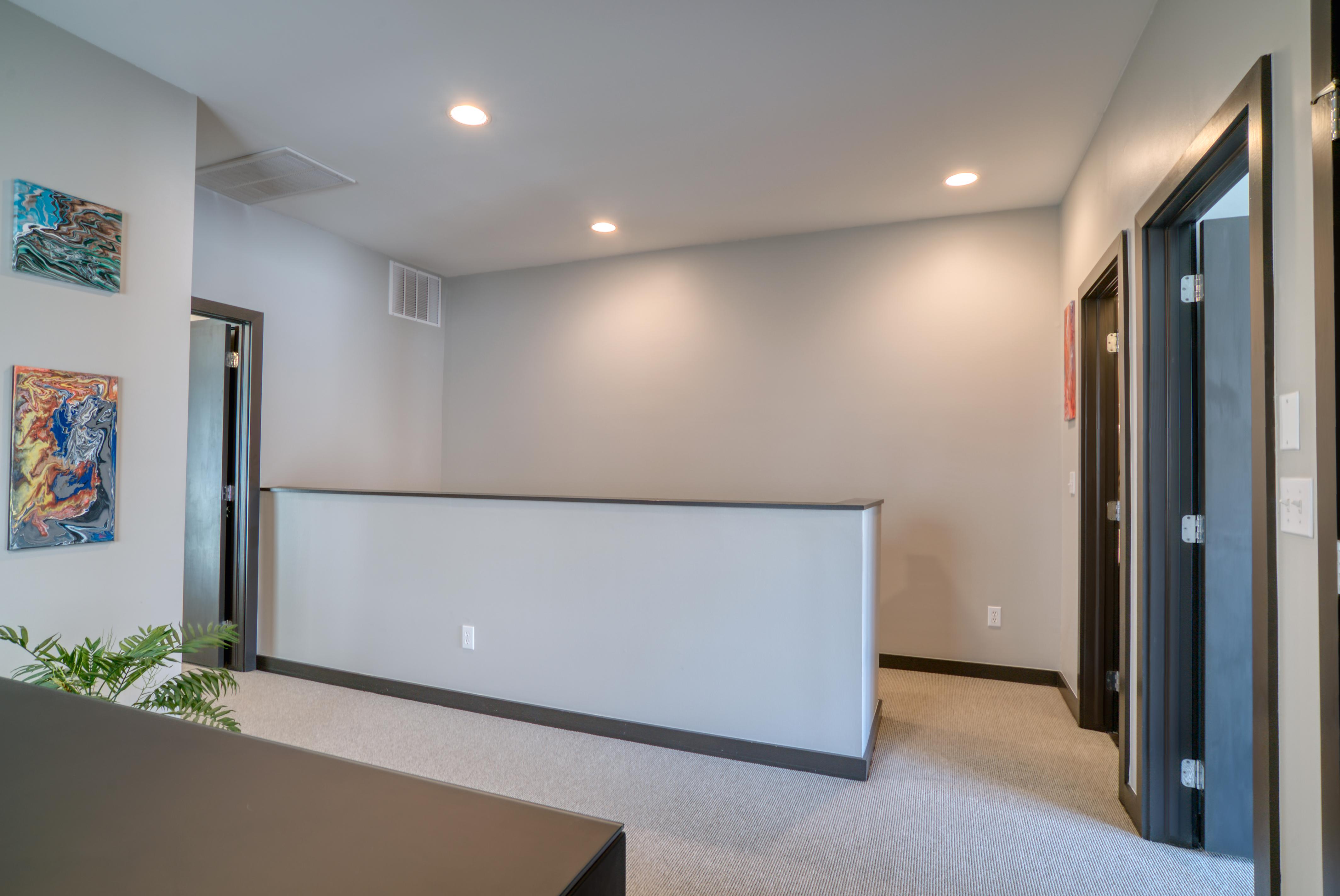 1430 S Quincy Avenue #c Property Photo 14