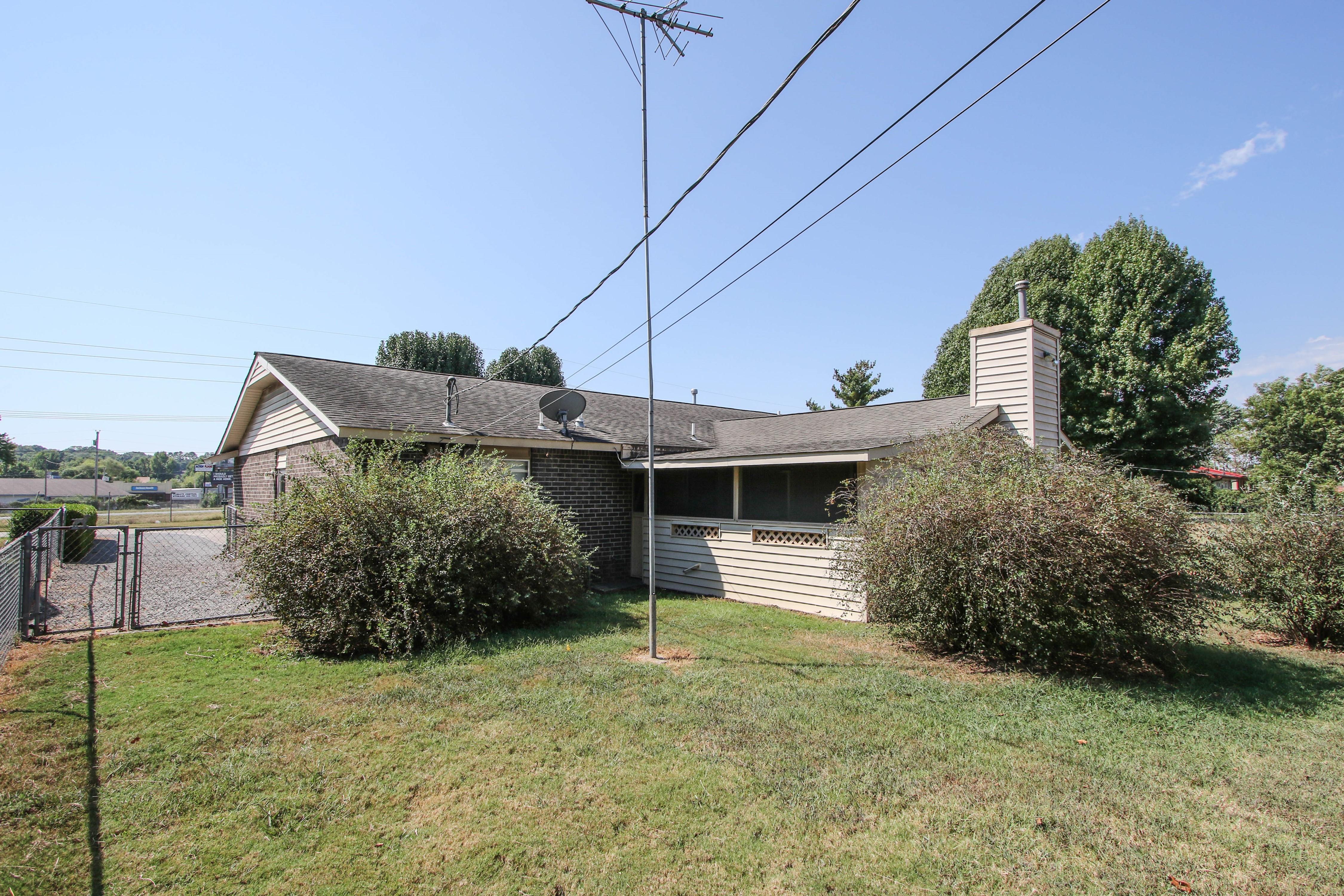 1809 Marvin Street Property Photo 22