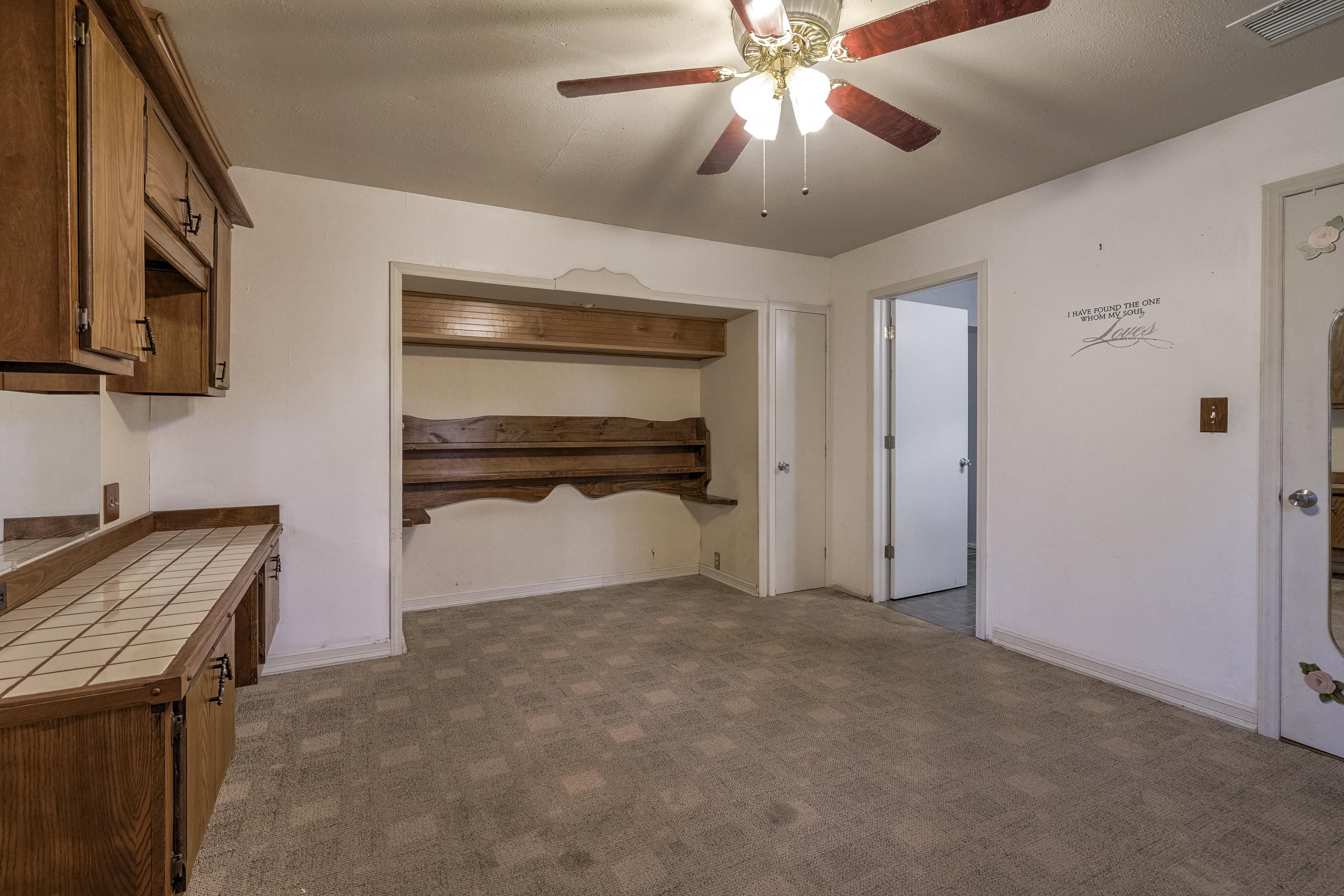 324 S Roland Street Property Photo 15