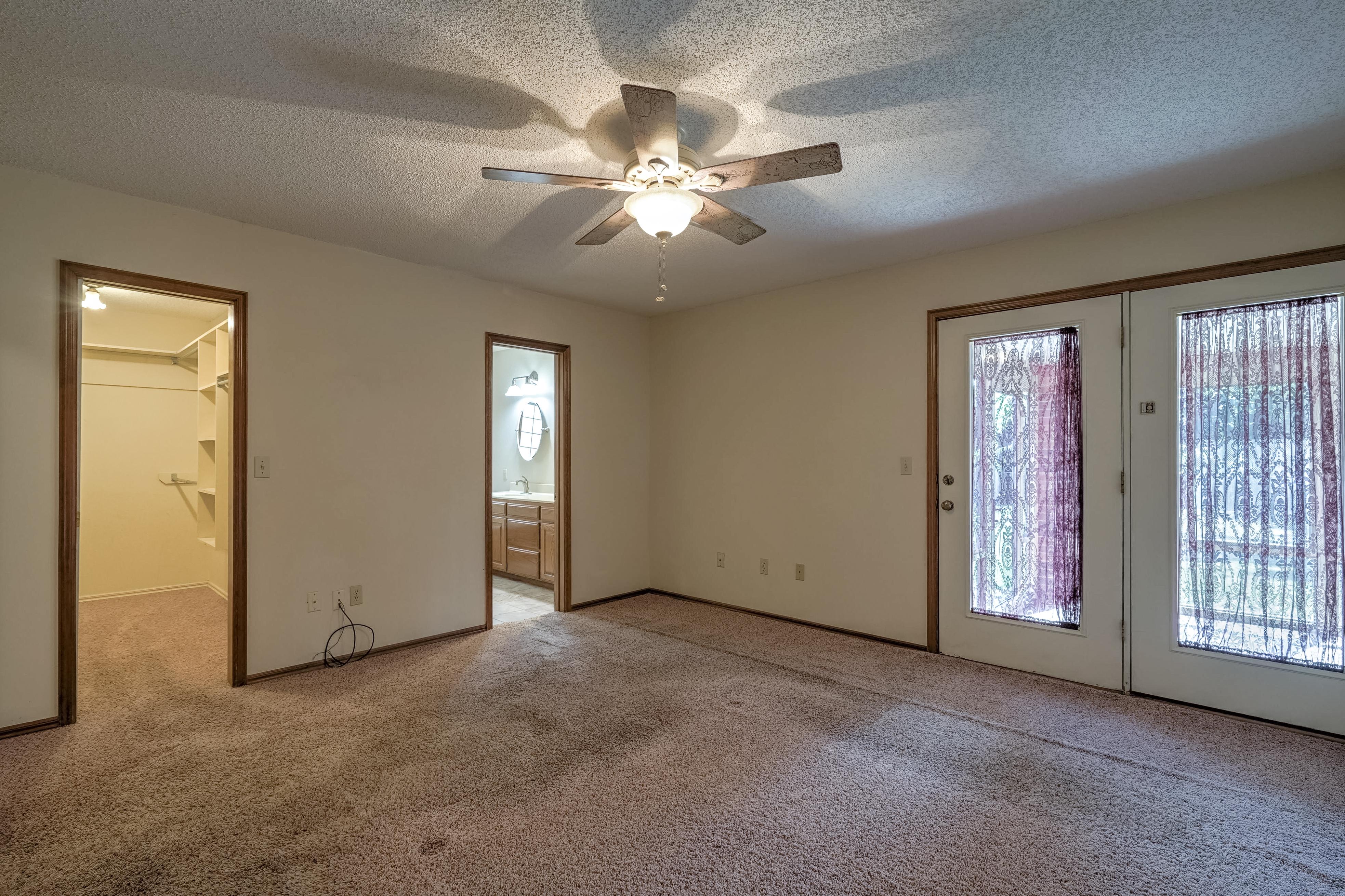1212 19th Street Property Photo 17