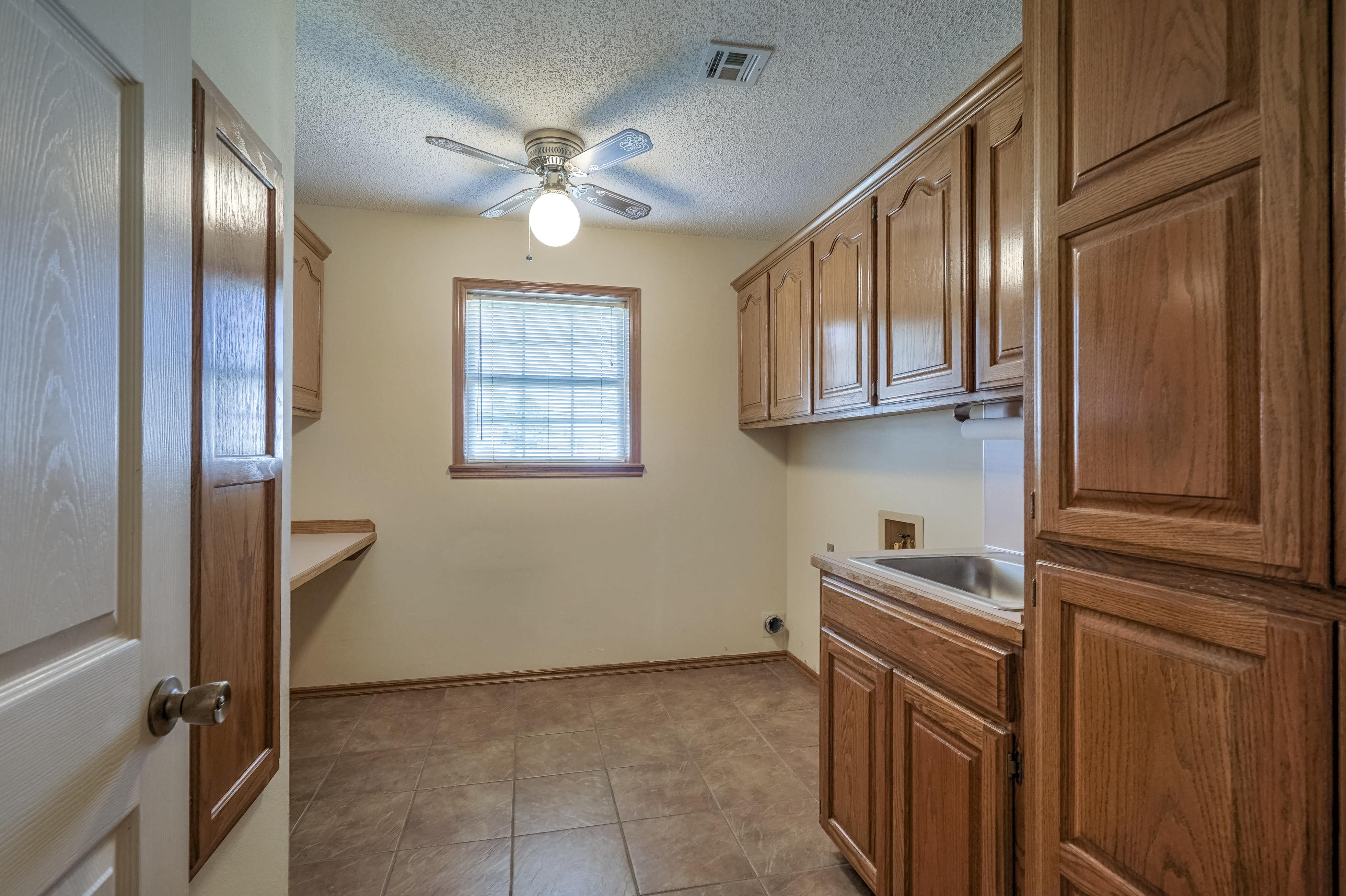1212 19th Street Property Photo 27