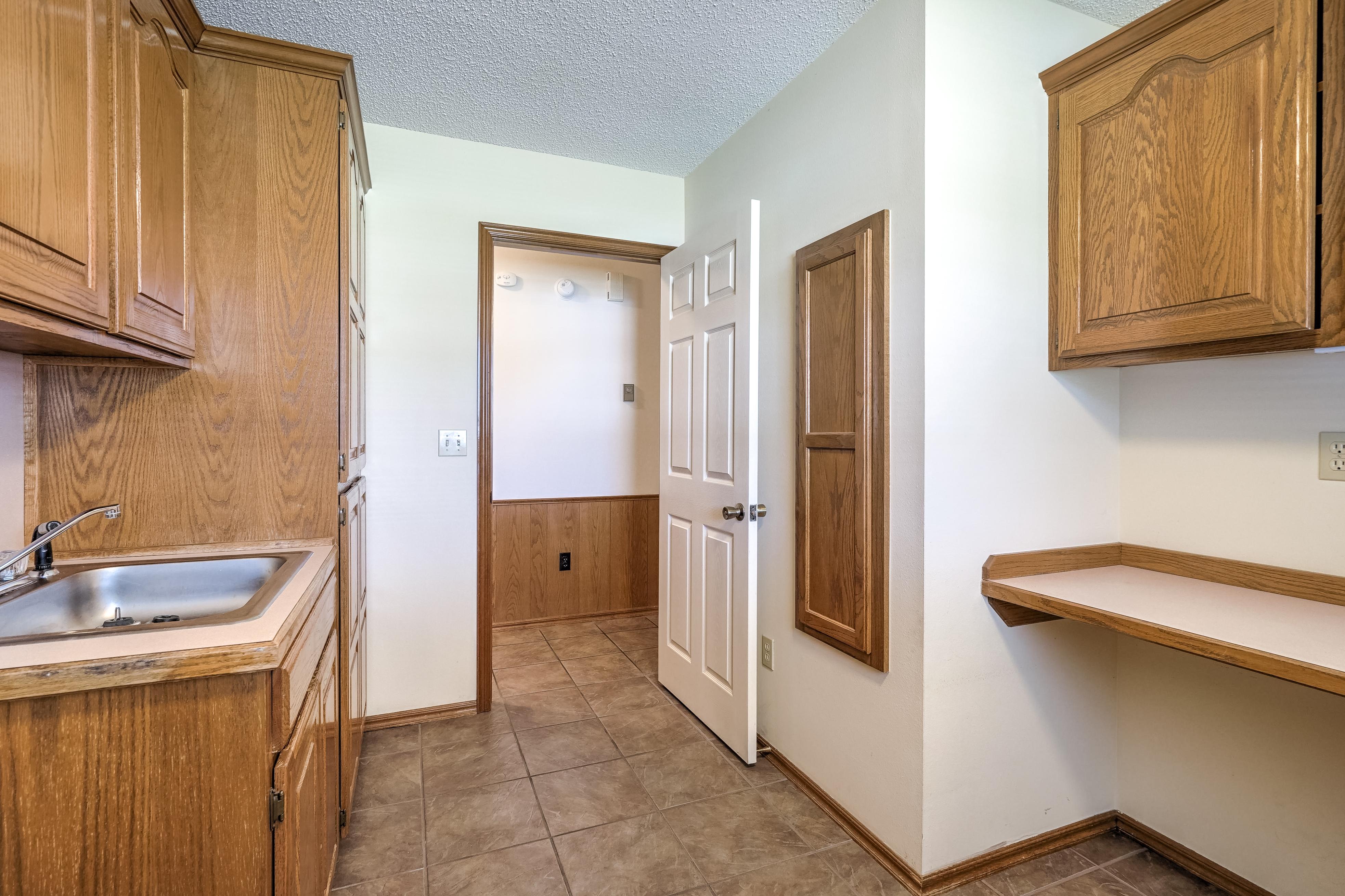1212 19th Street Property Photo 28