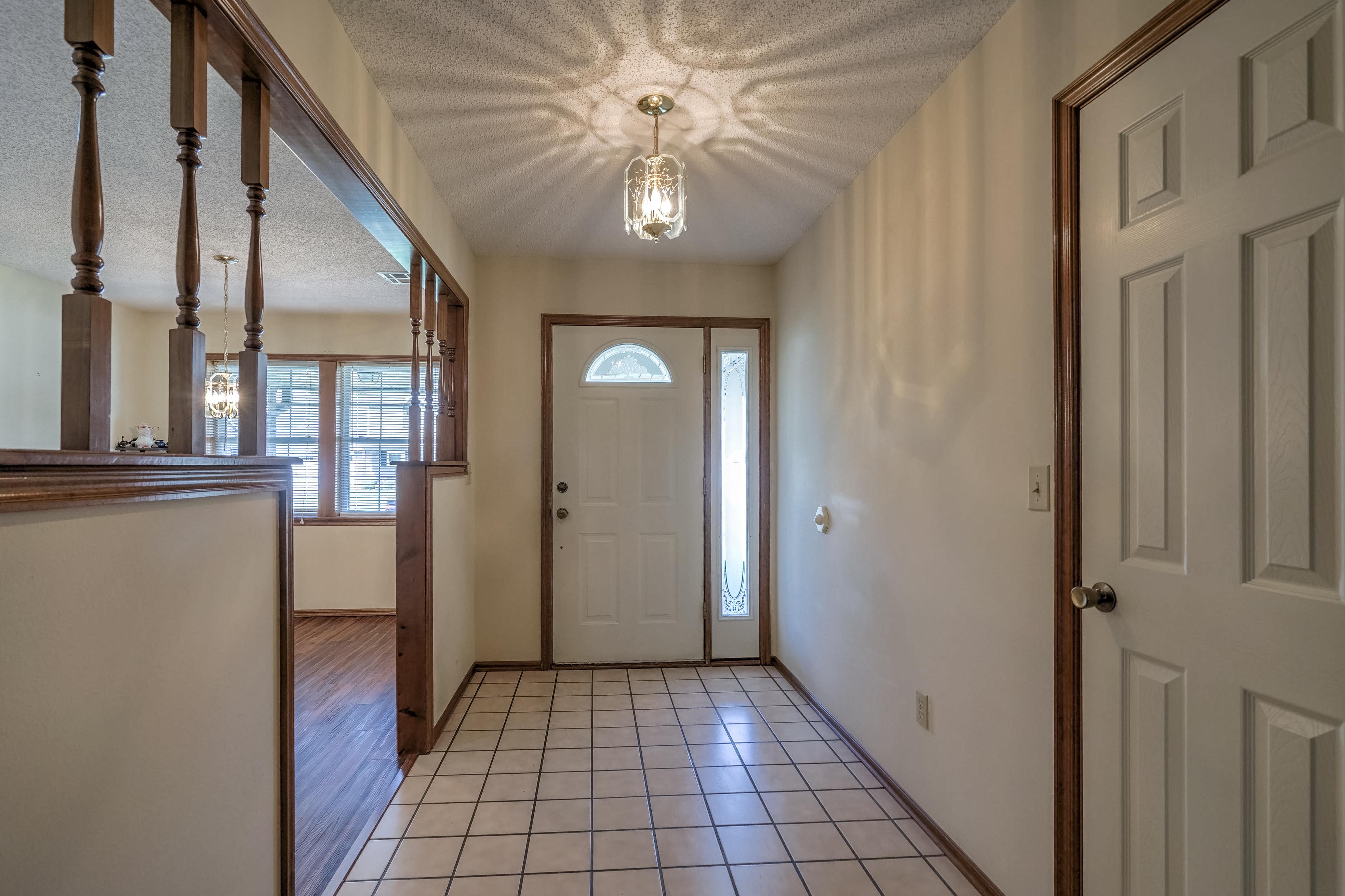 1212 19th Street Property Photo 5